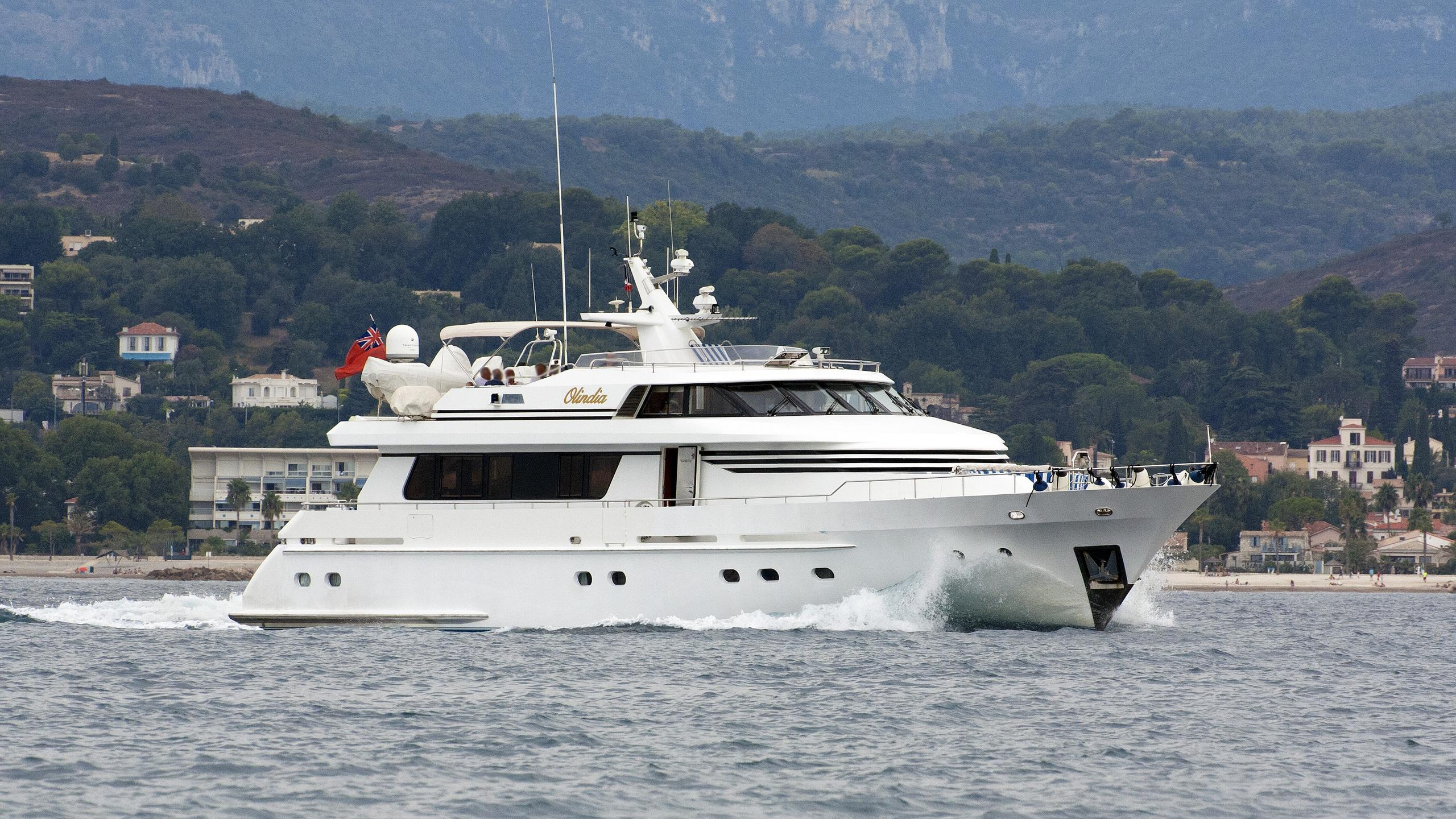 olindia-motor-yacht-lowland-neth-ship-87-1994-26m-half-profile