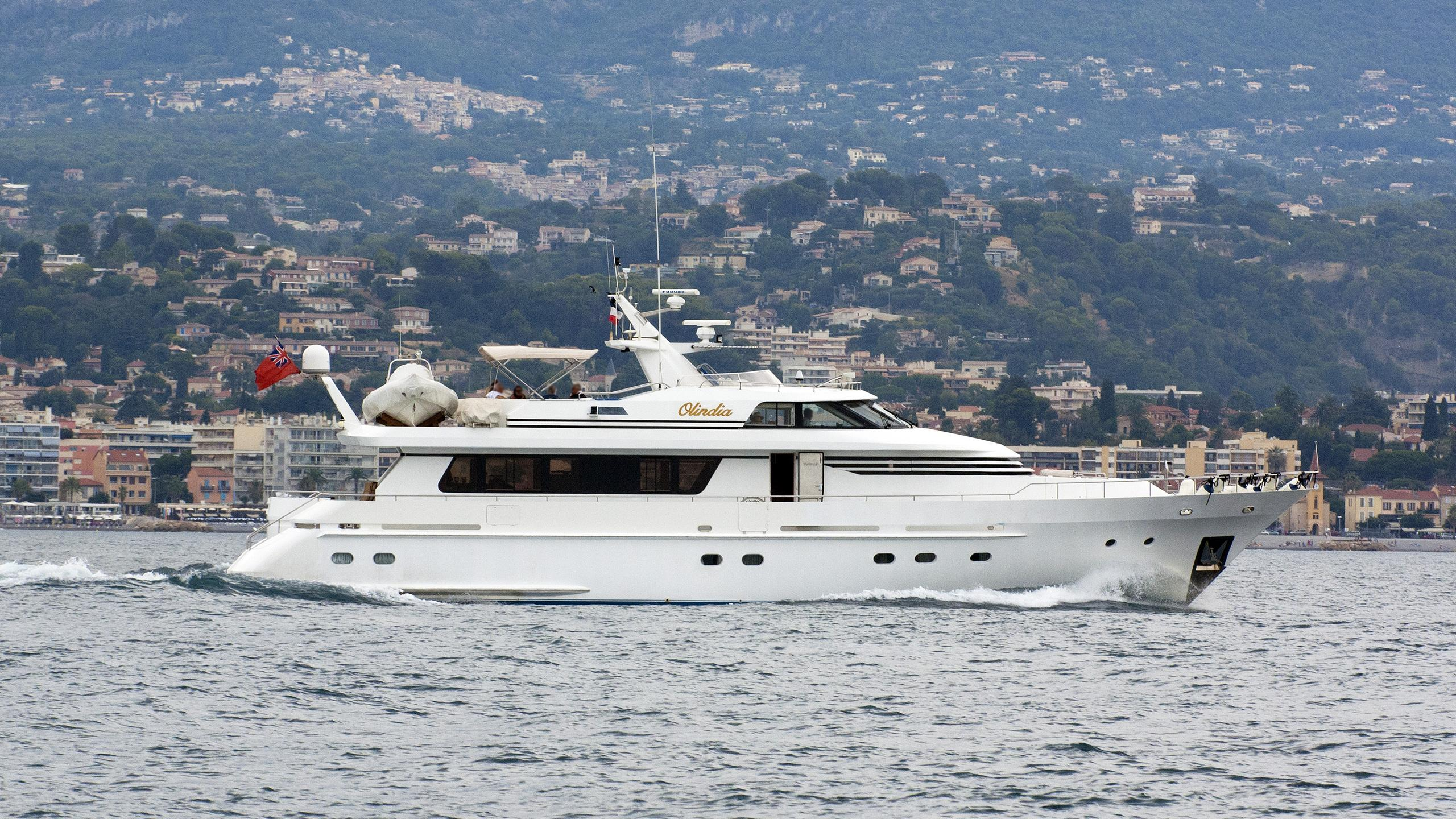 olindia-motor-yacht-lowland-neth-ship-87-1994-26m-cruising