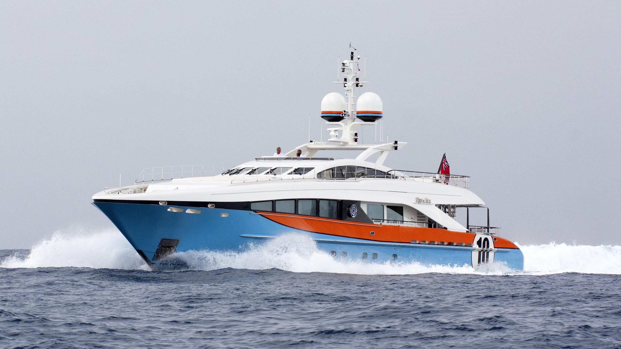 aurelia-motor-yacht-heesen-3700-20100-37m-half-profile