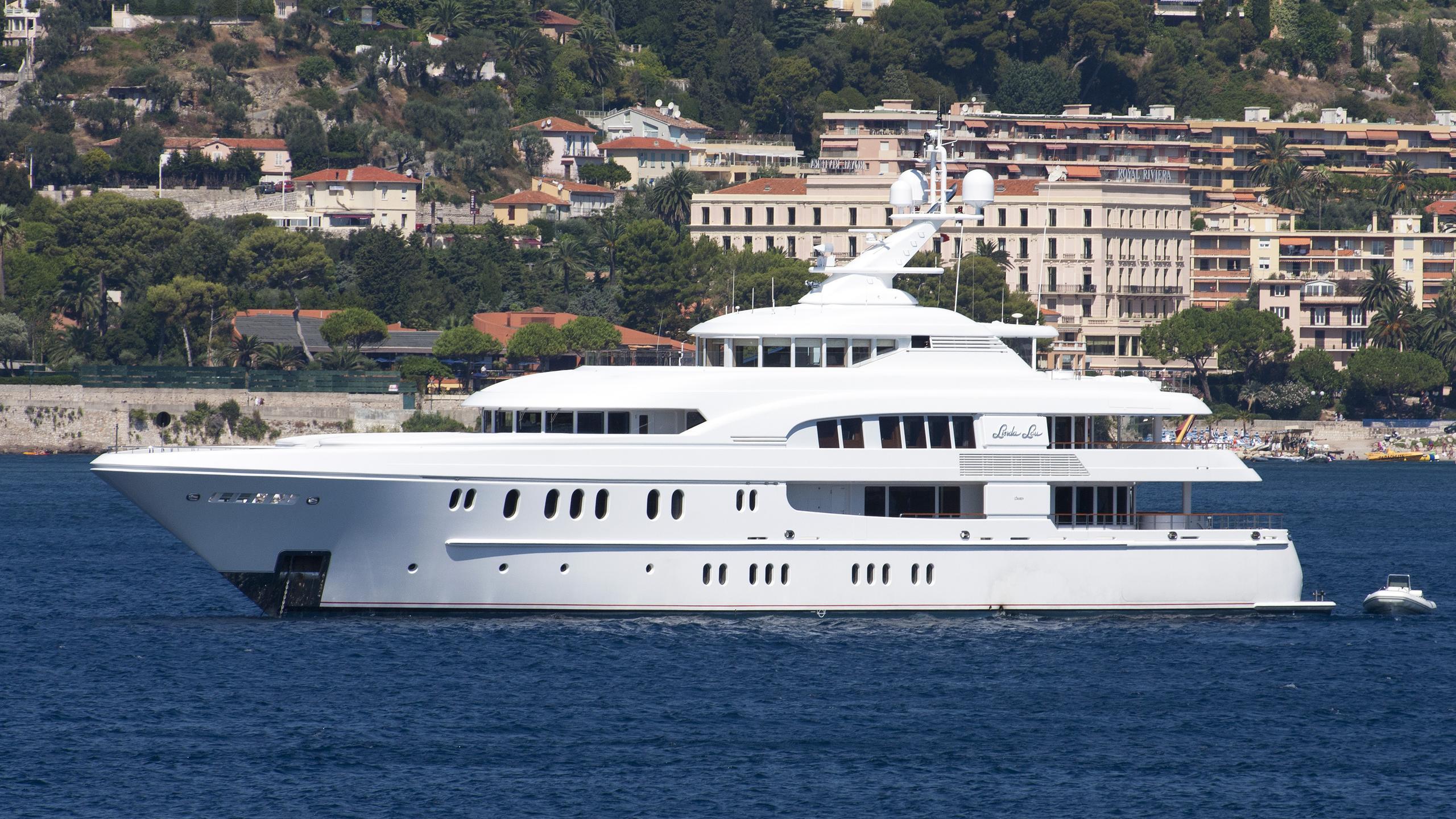 podium-motor-yacht-lurssen-2006-60m-profile-before-refit