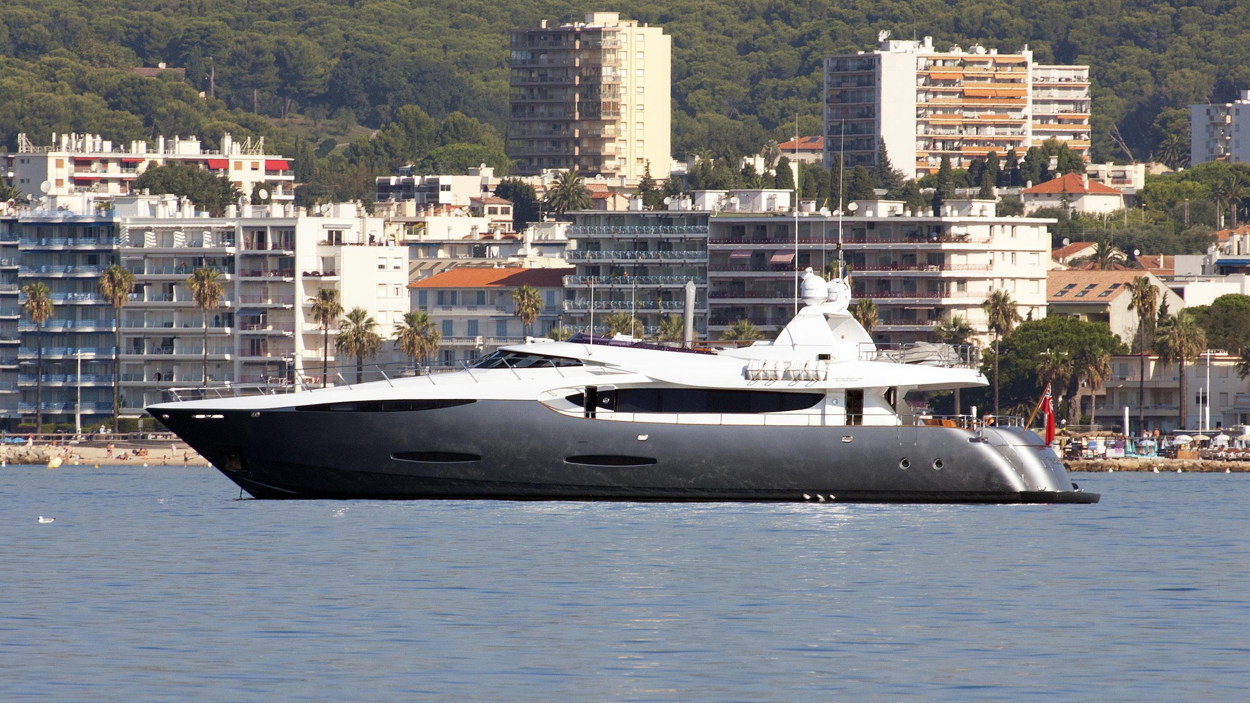 new-vogue-motor-yacht-peri-2007-31m-profile