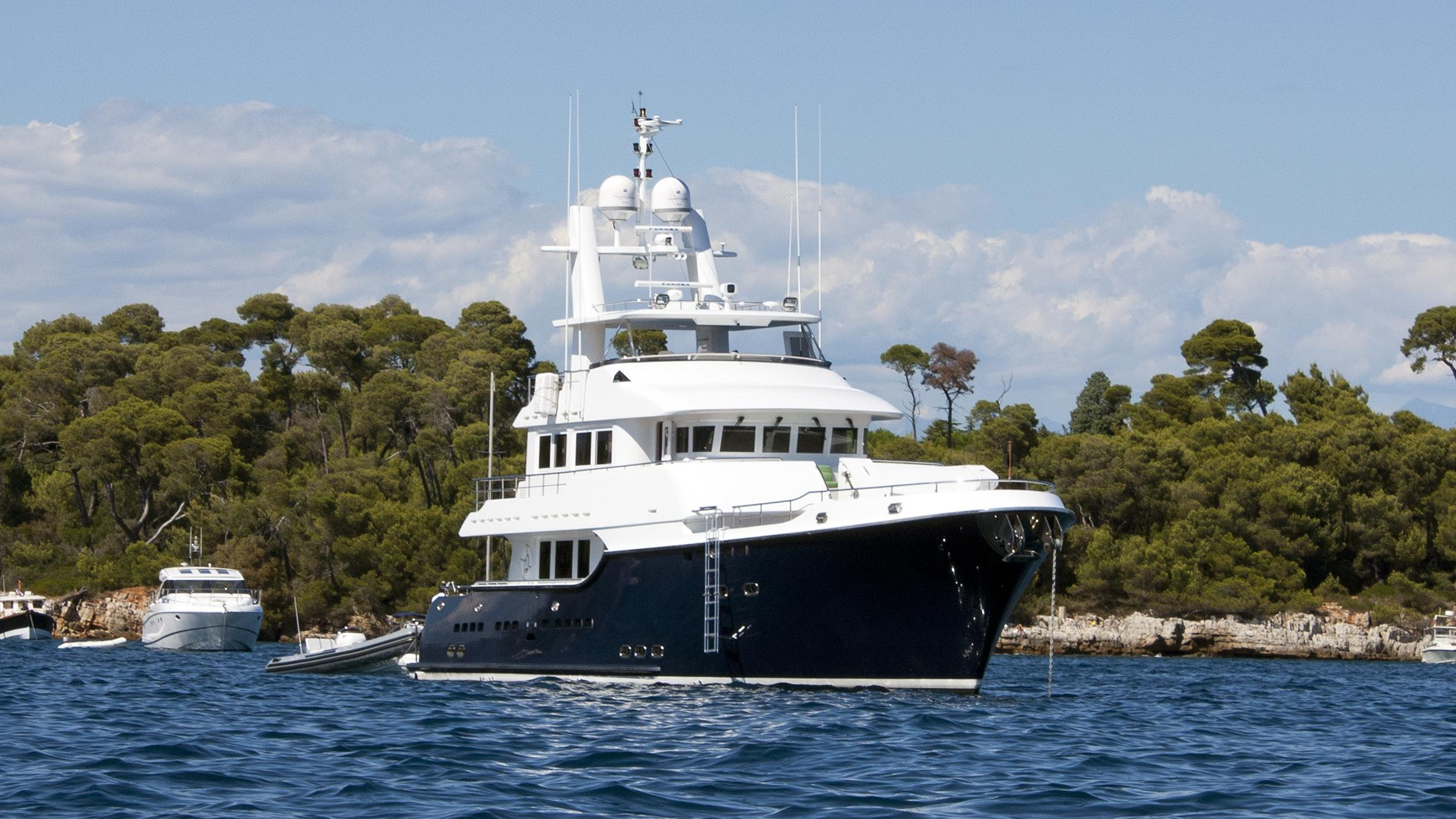 sol-and-sons-motor-yacht-nordhavn-86-2008-27m-half-profile