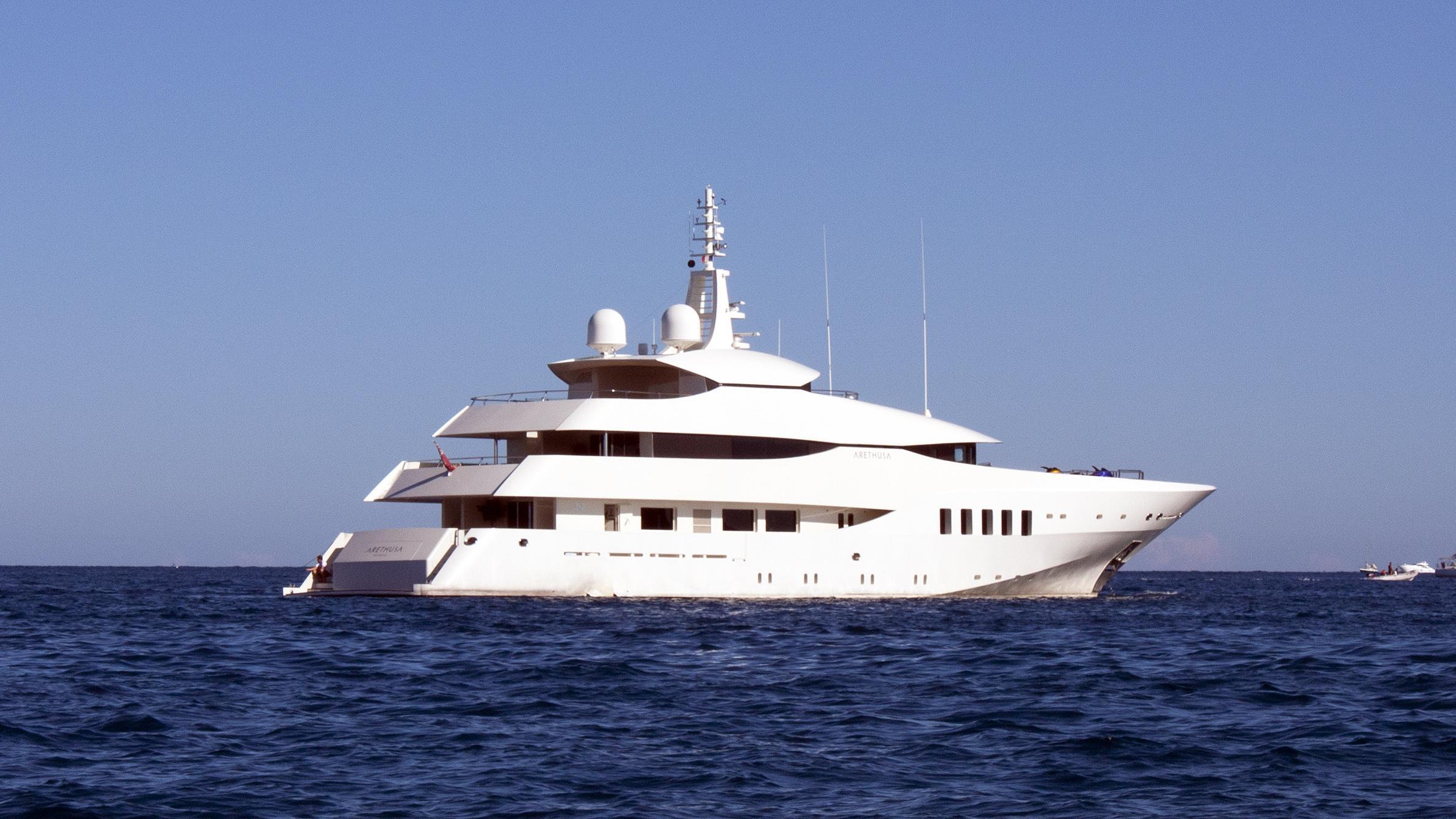 alkhor-motor-yacht-neereids-2008-47m-half-profile