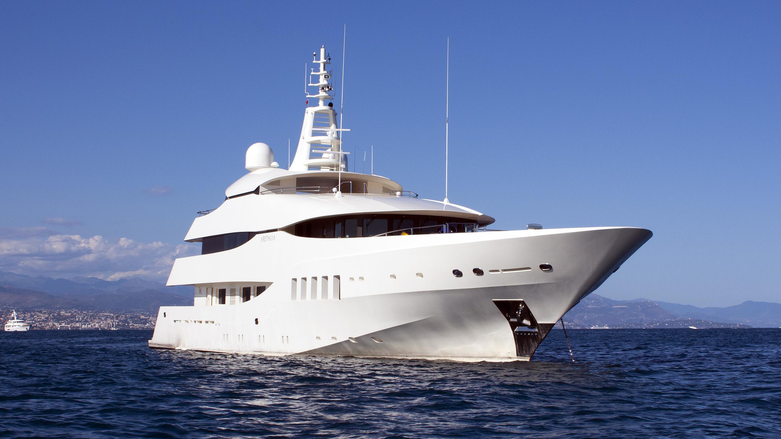 alkhor-motor-yacht-neereids-2008-47m-stern-before-refit