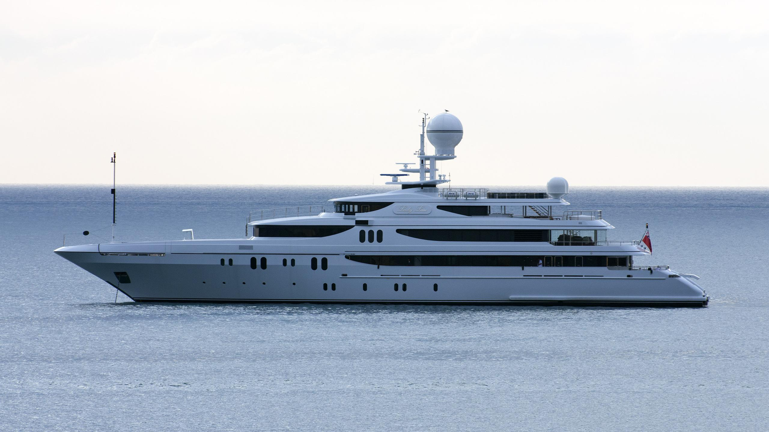double-down-motor-yacht-codecasa-2010-65m-profile