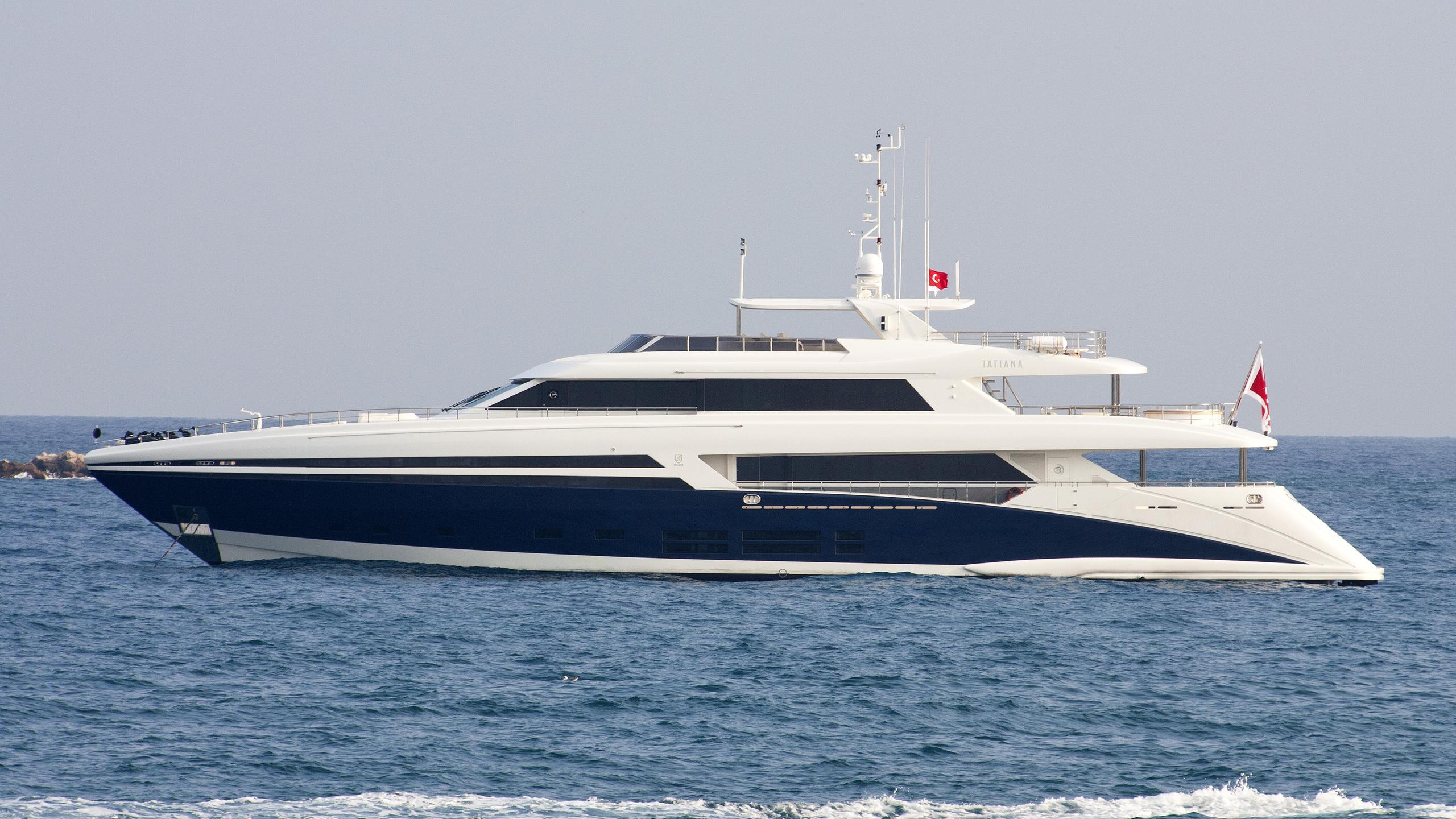 tatiana-motor-yacht-bilgin-2011-45m-profile