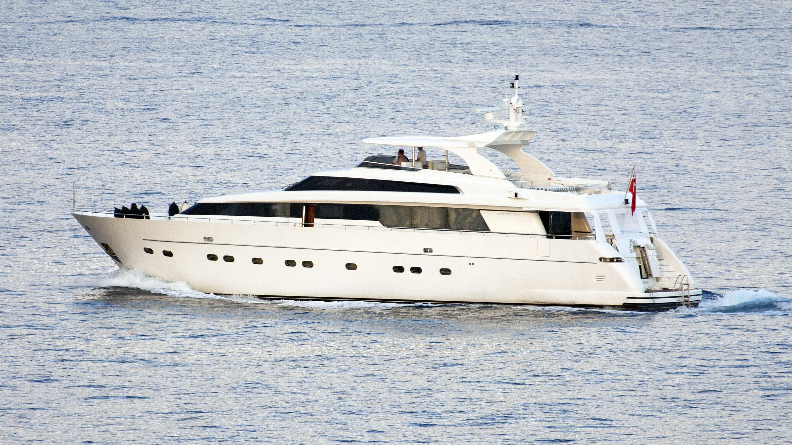 marcelina-of-london-motor-yacht-sanlorenzo-88-2007-27m-stern-half-profile