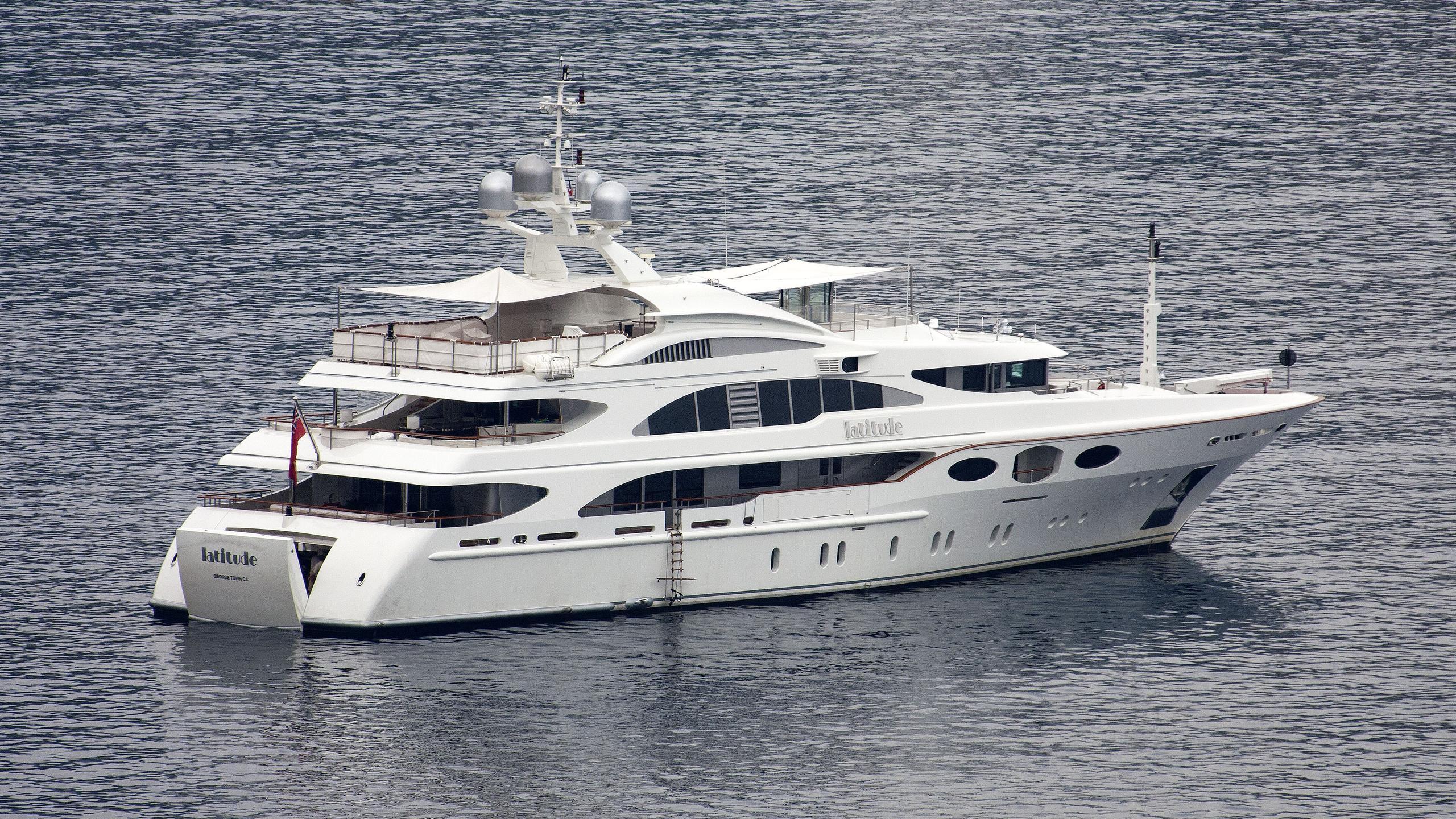 latitude-motor-yacht-benetti-2008-52m-half-profile