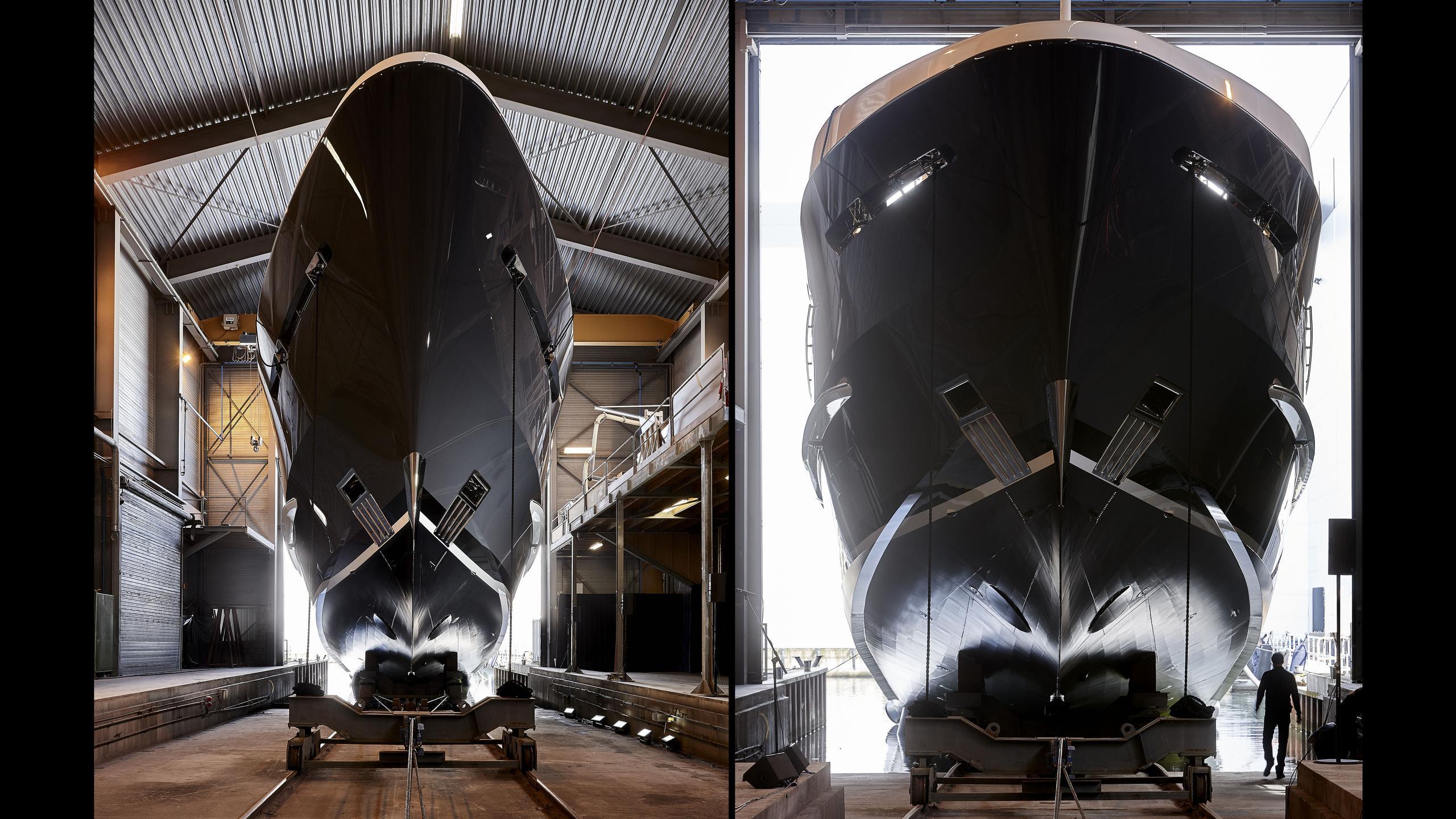 my-loyalty-motoryacht-heesen-yachts-2016-50m-launch