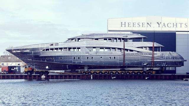 my-loyalty-motoryacht-heesen-yachts-2016-50m-casco