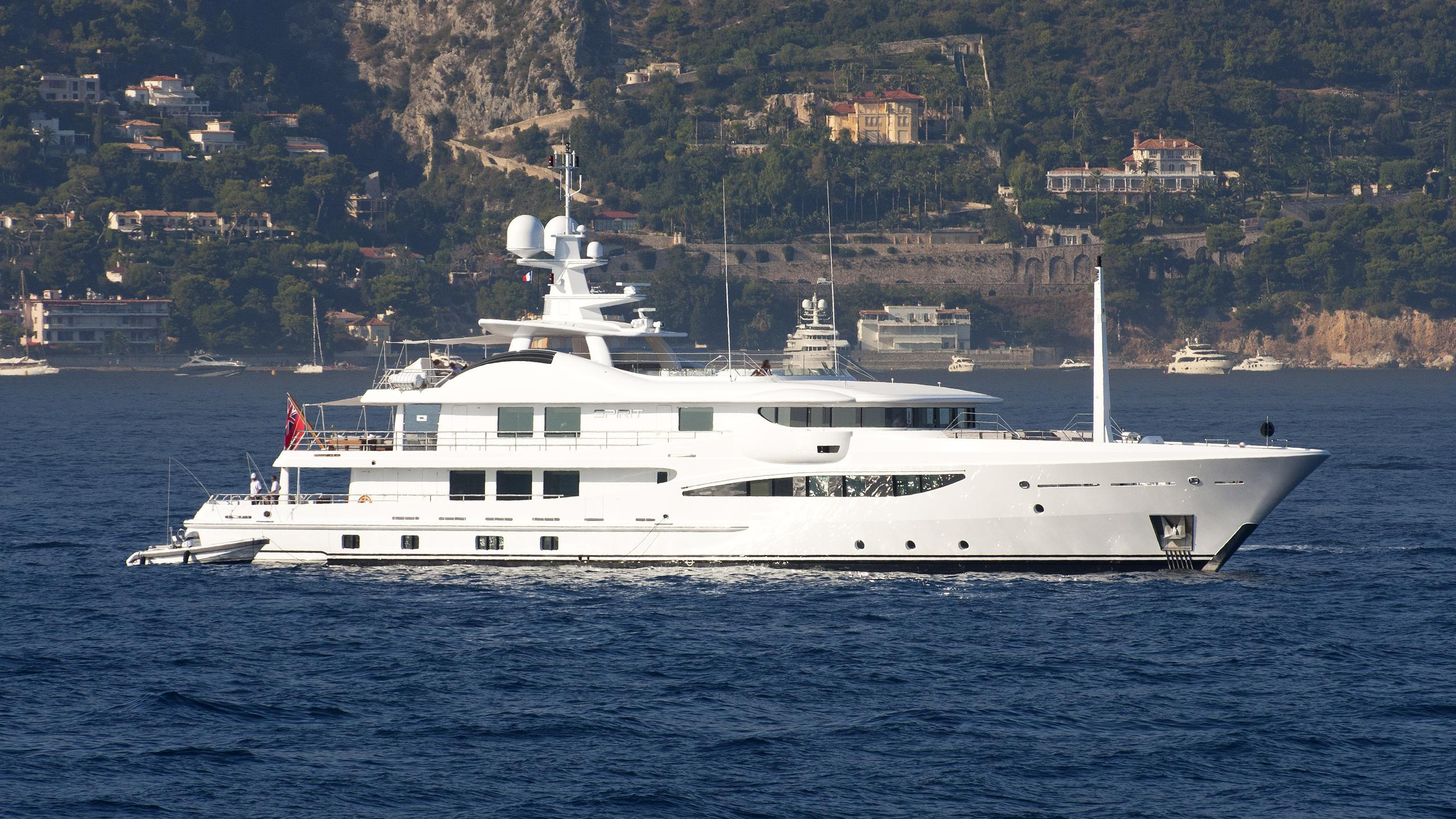 spirit-motor-yacht-amels-2011-54m-profile