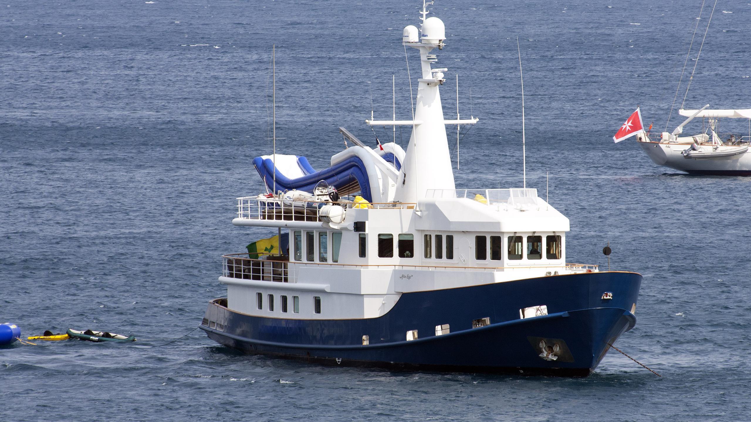 alter-ego-explorer-yacht-veb-j-warnke-1992-34m-half-profile
