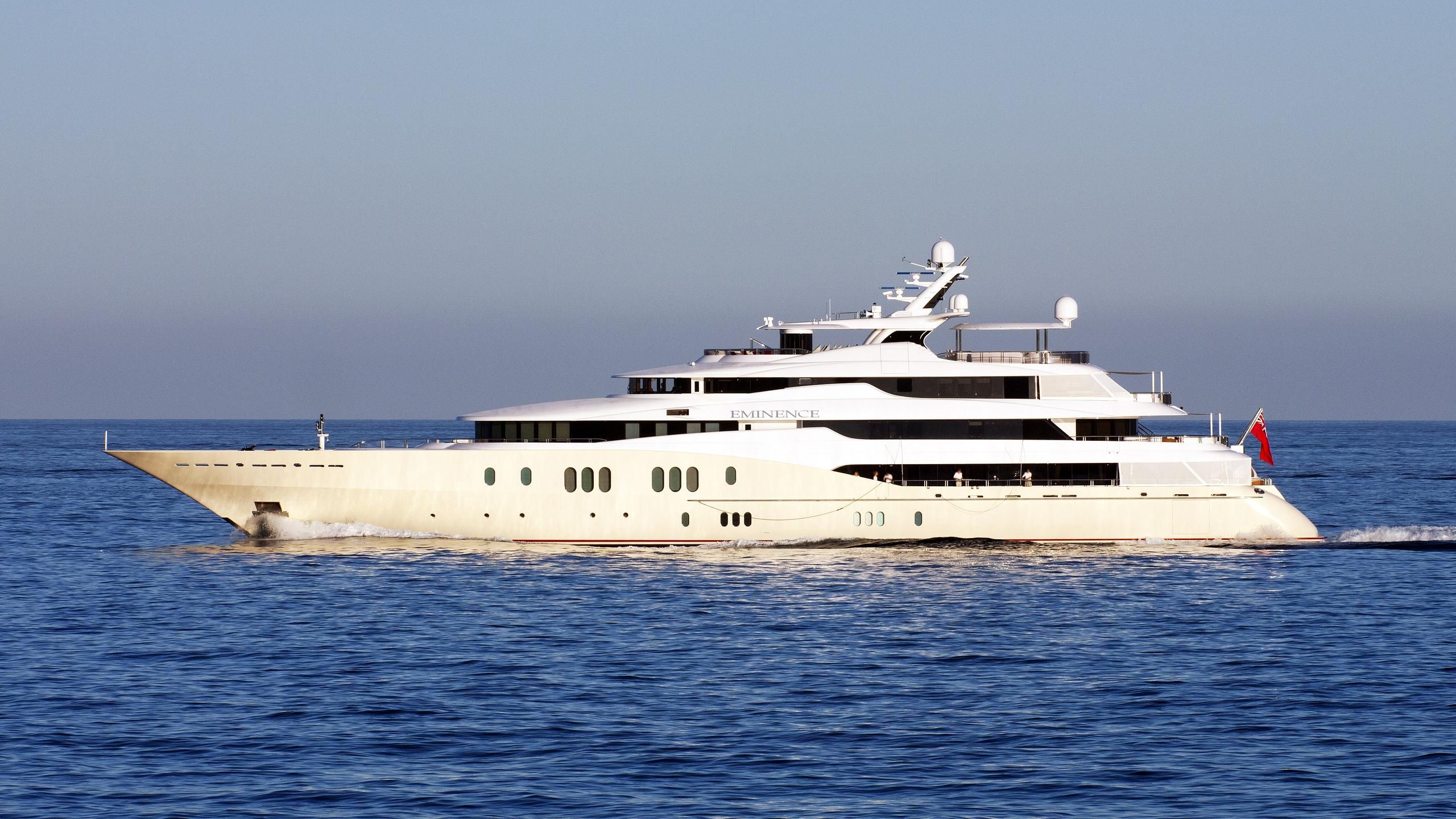 eminence-motor-yacht-abeking-rasmussen-2008-78m-cruising-profile.jpg eminence-motor-yacht-abeking-rasmussen-2008-78m-cruising-profile.jpg