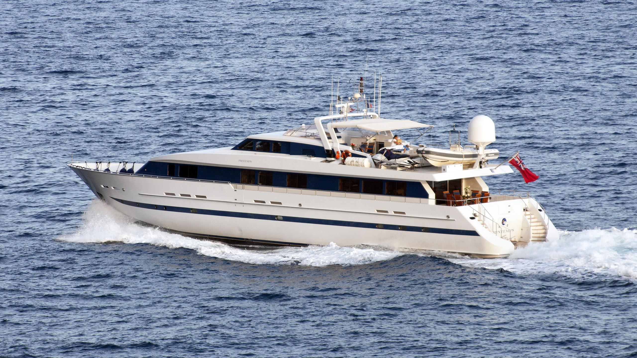 printemps-motor-yacht-heesen1987-34m-cruising-half-profile