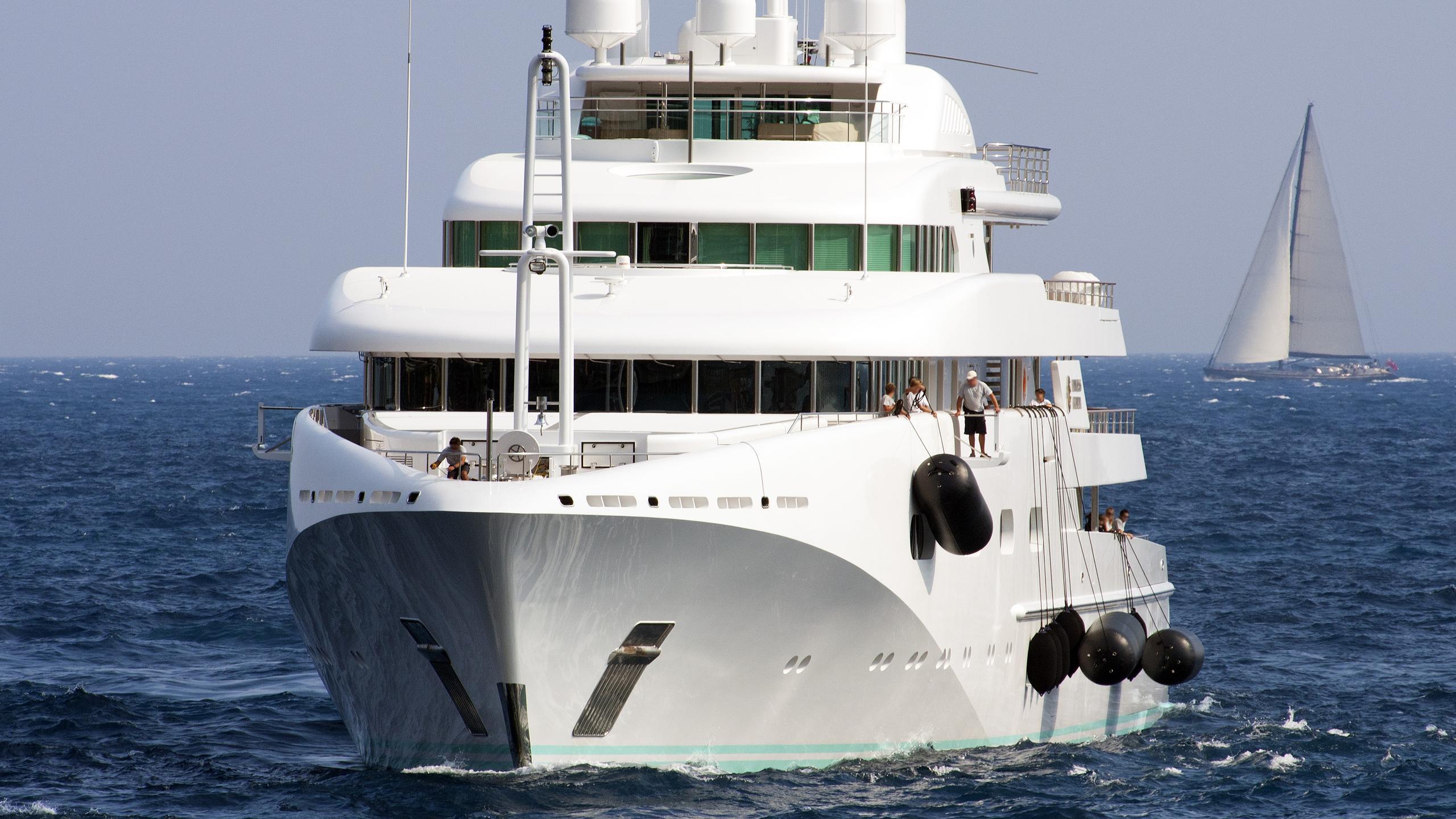 pegasus-viii-motor-yacht-royal-denship-2003-79m-bow