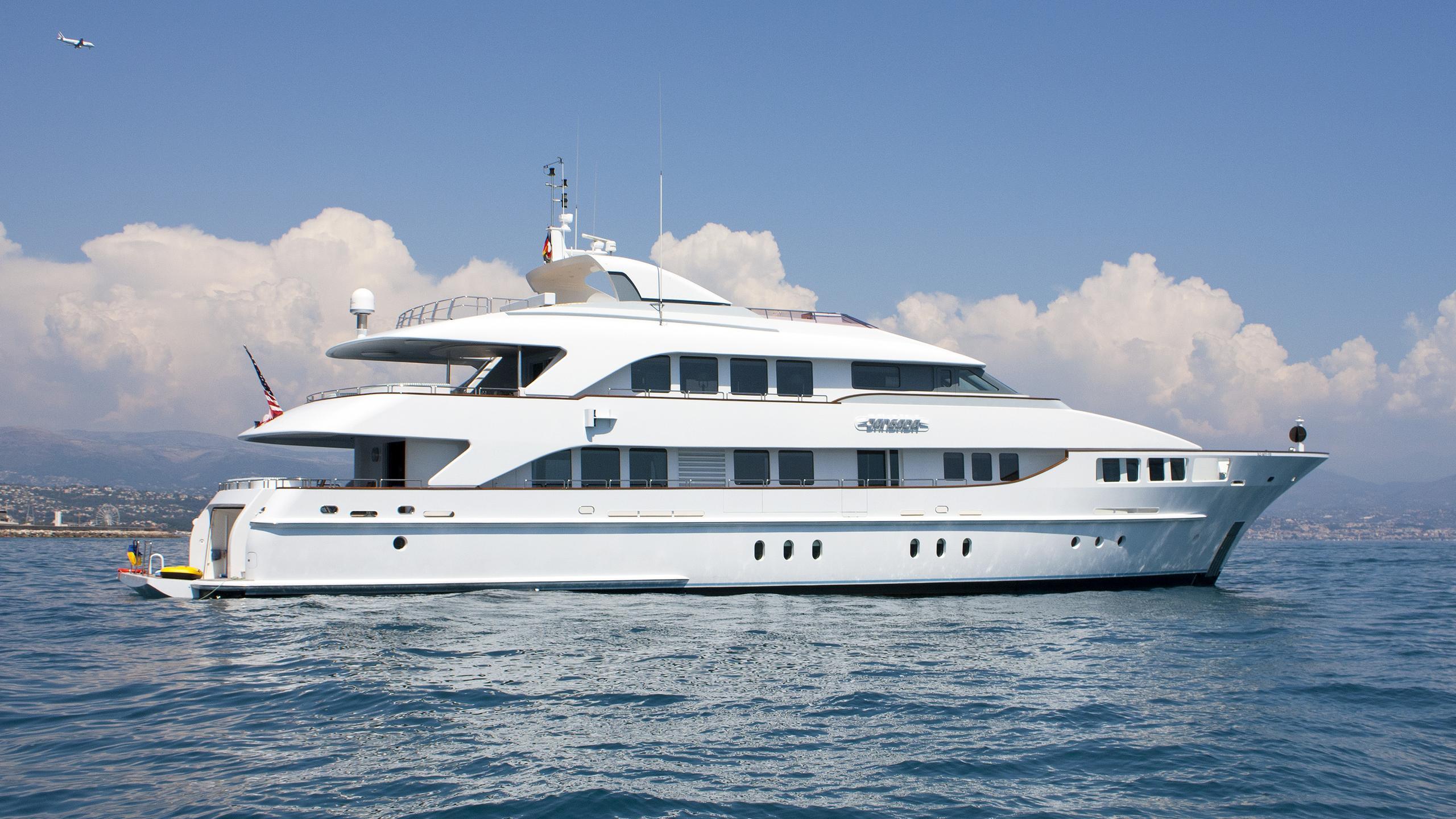 happy-t-little-fish-motor-yacht-heesen-profile