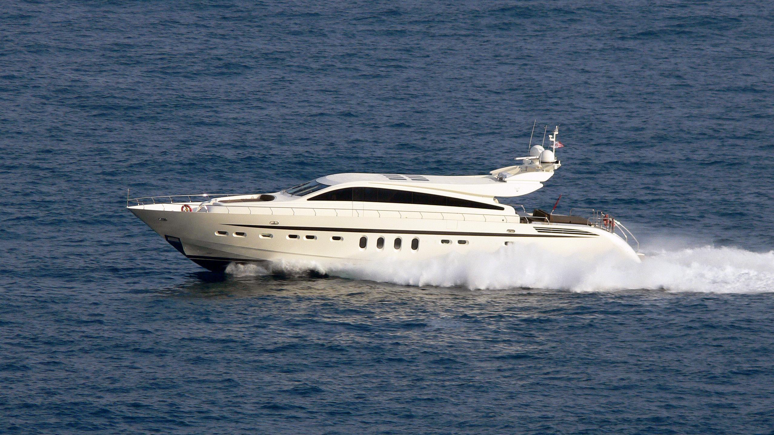 aleon-motor-yacht-arno-leopard-31-sport-2006-31m-profile-cruising