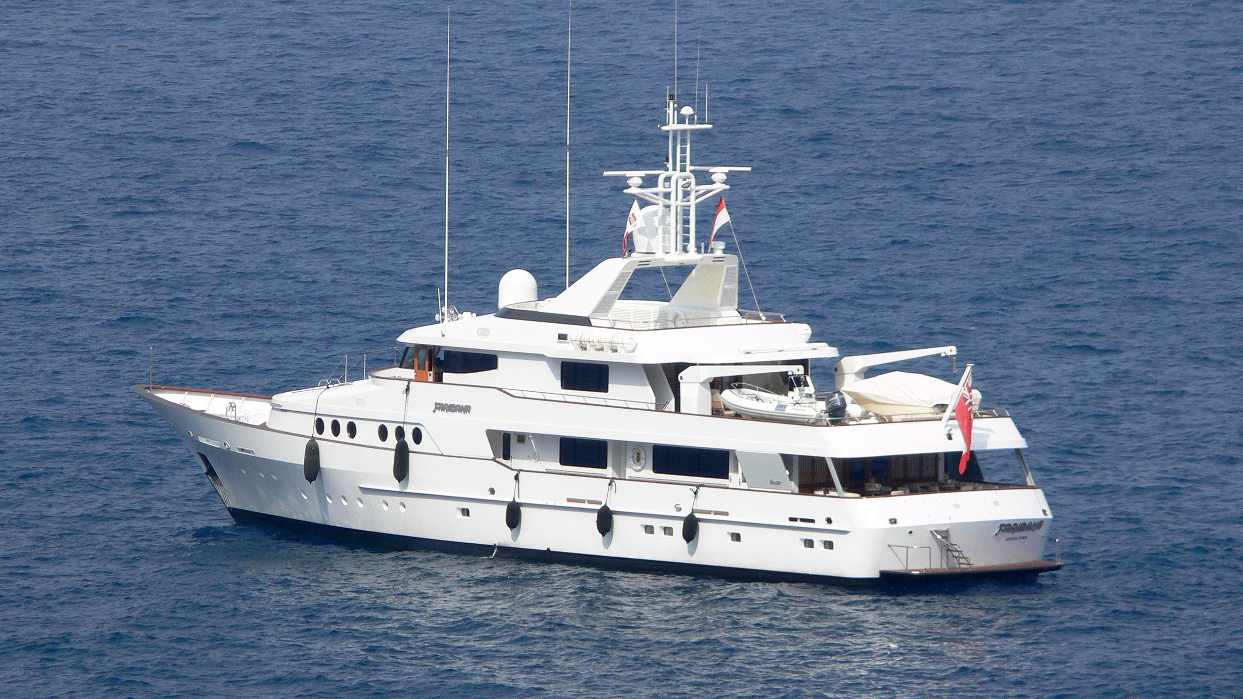 allegra-motor-yacht-feadship-1989-42m-half-profile