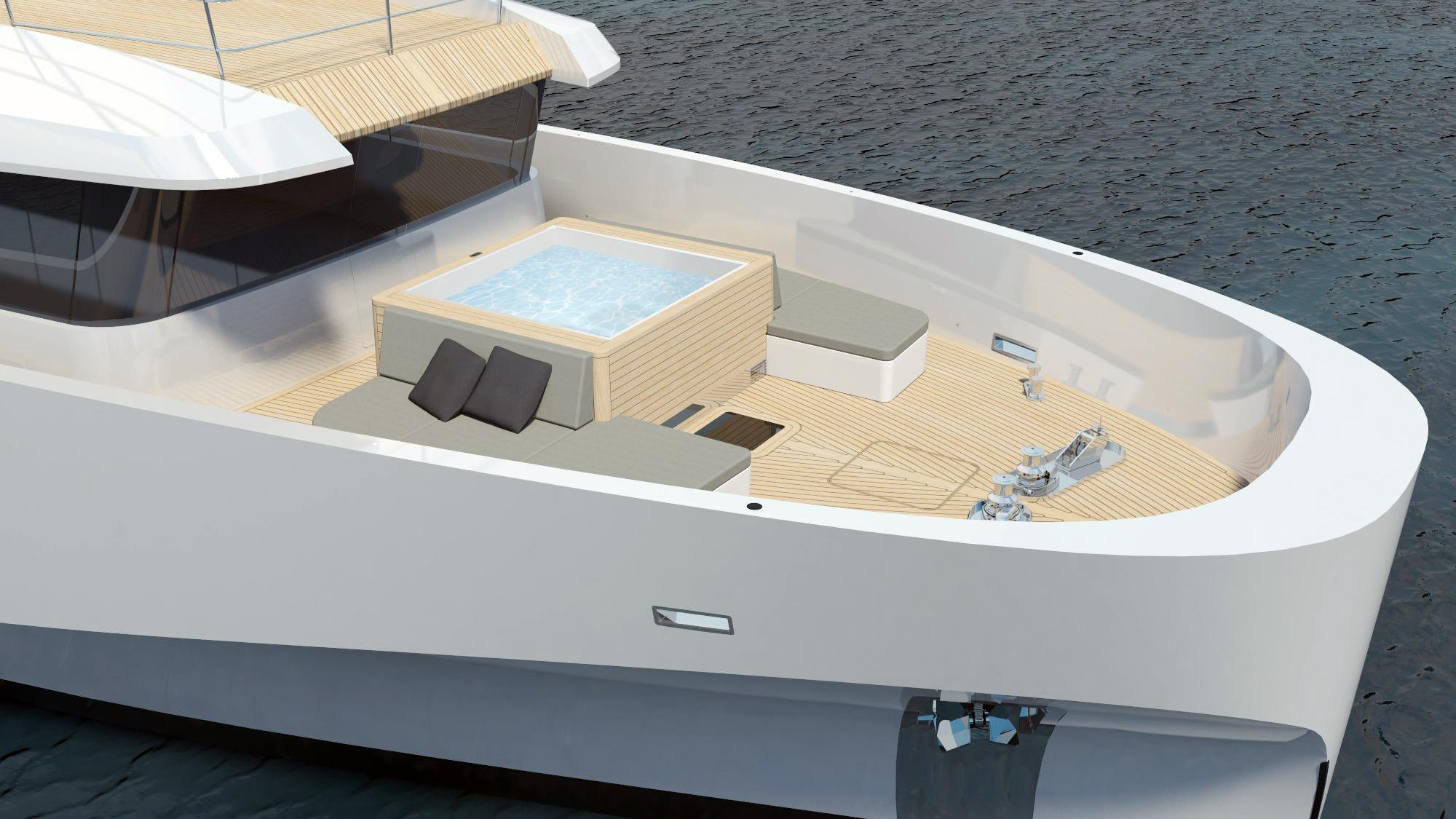 wally-casa-motor-yacht-2016-27m-foredeck-rendering