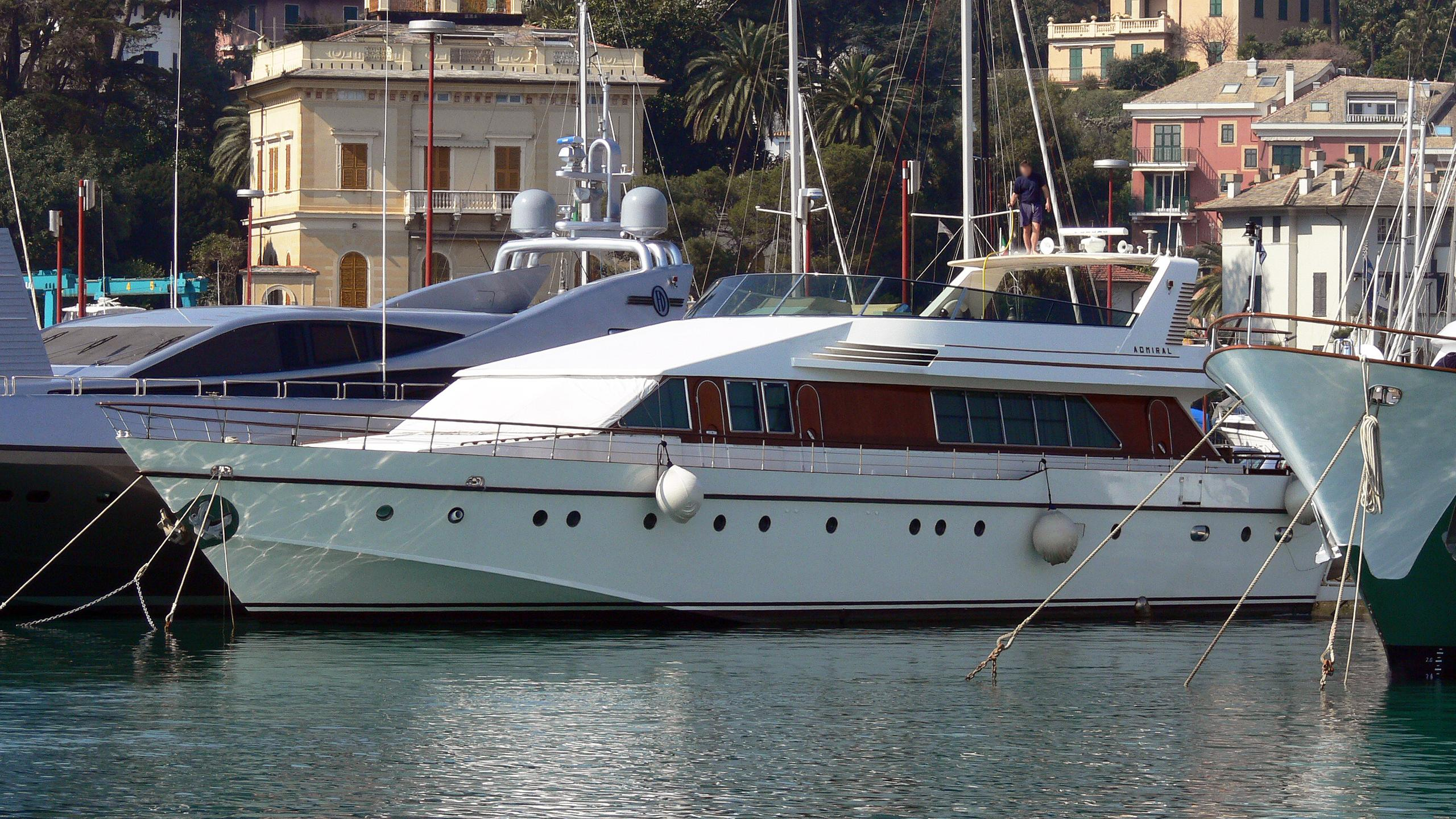 milady-motor-yacht-cnl-admiral-27m-1979-profile