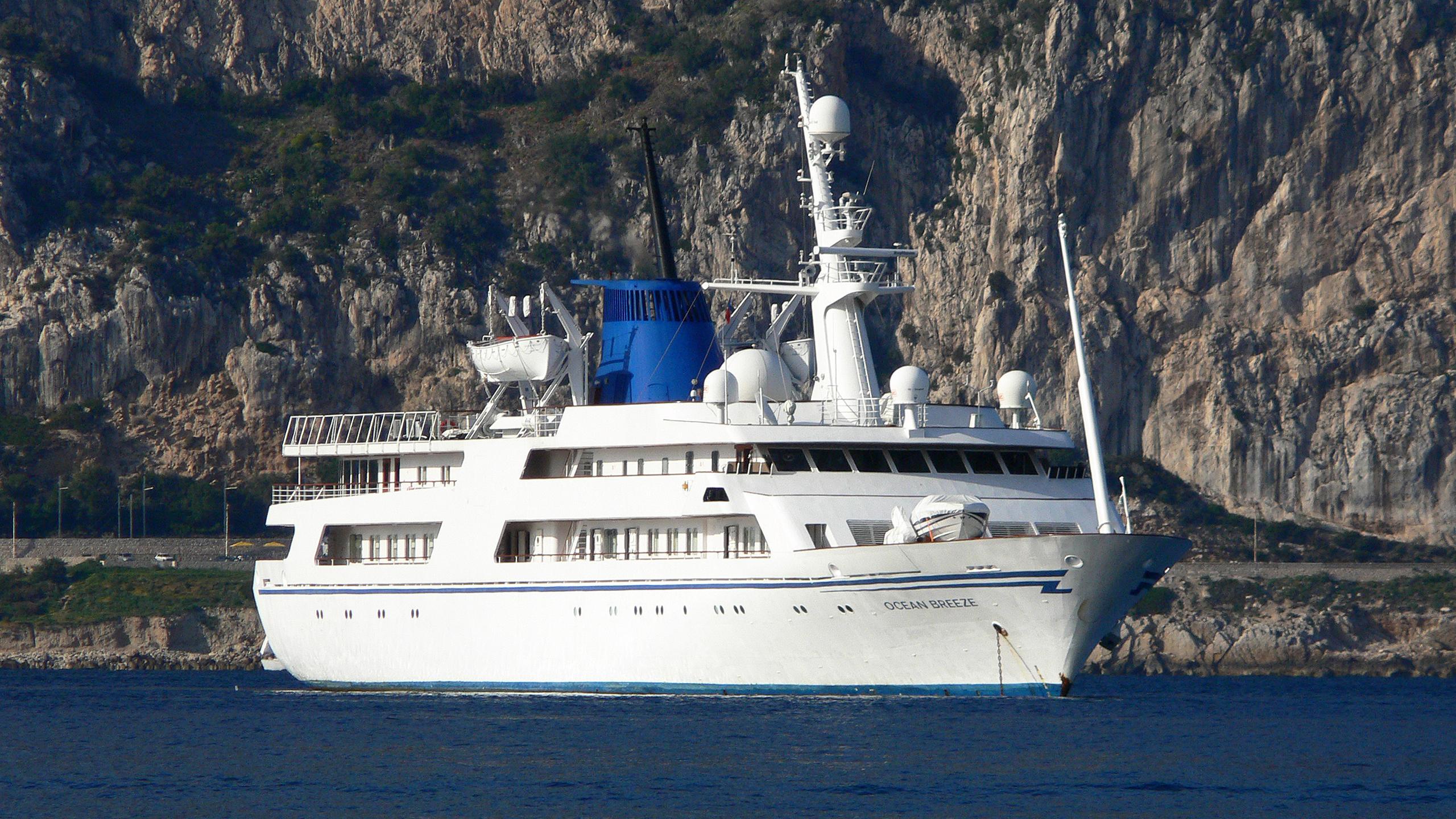 basrah-breeze-motor-yacht-helsingor-vaerft-1981-82m-half-profile