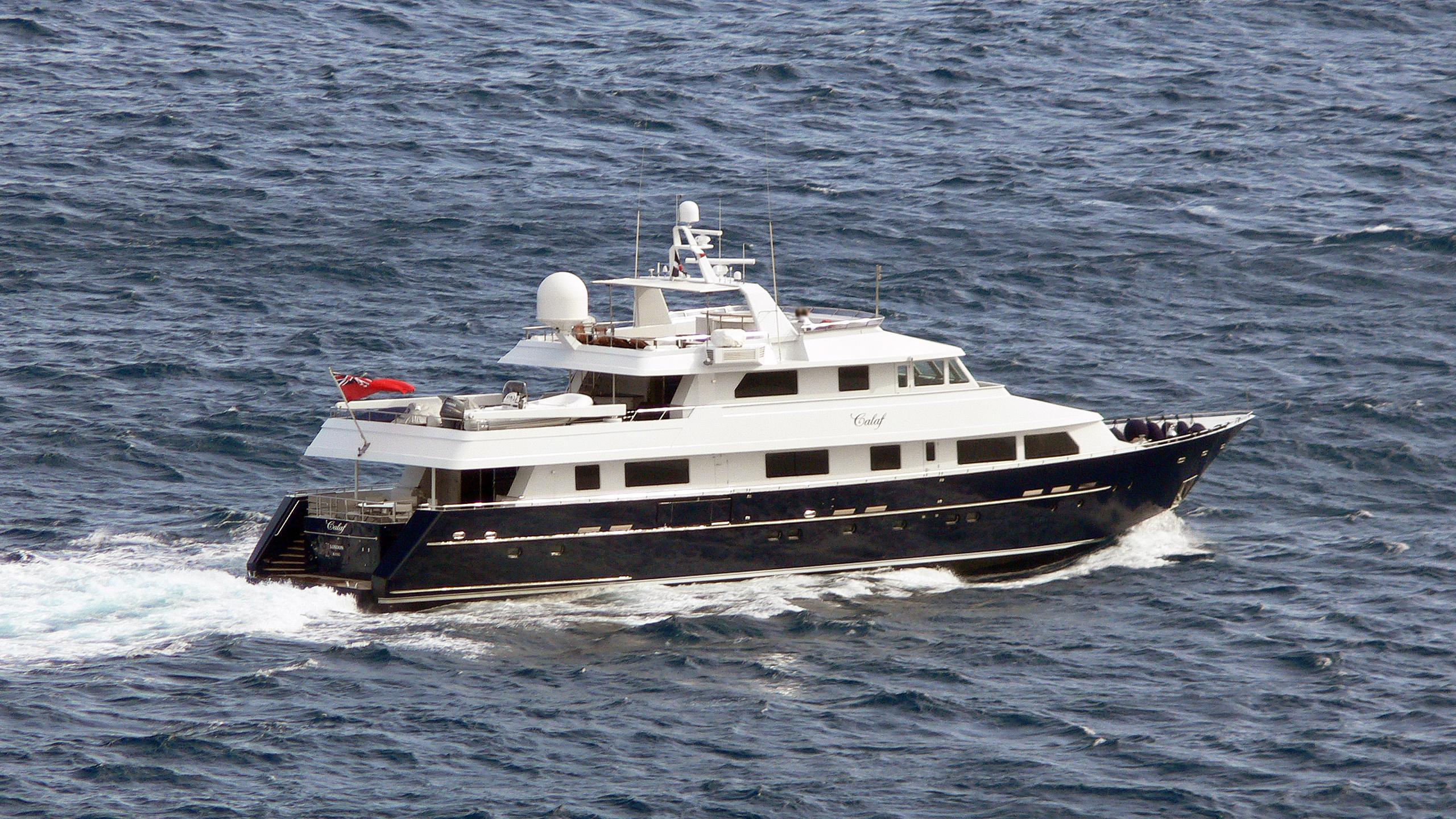magix-motor-yacht-heesen-1992-37m-cruising-half-profile