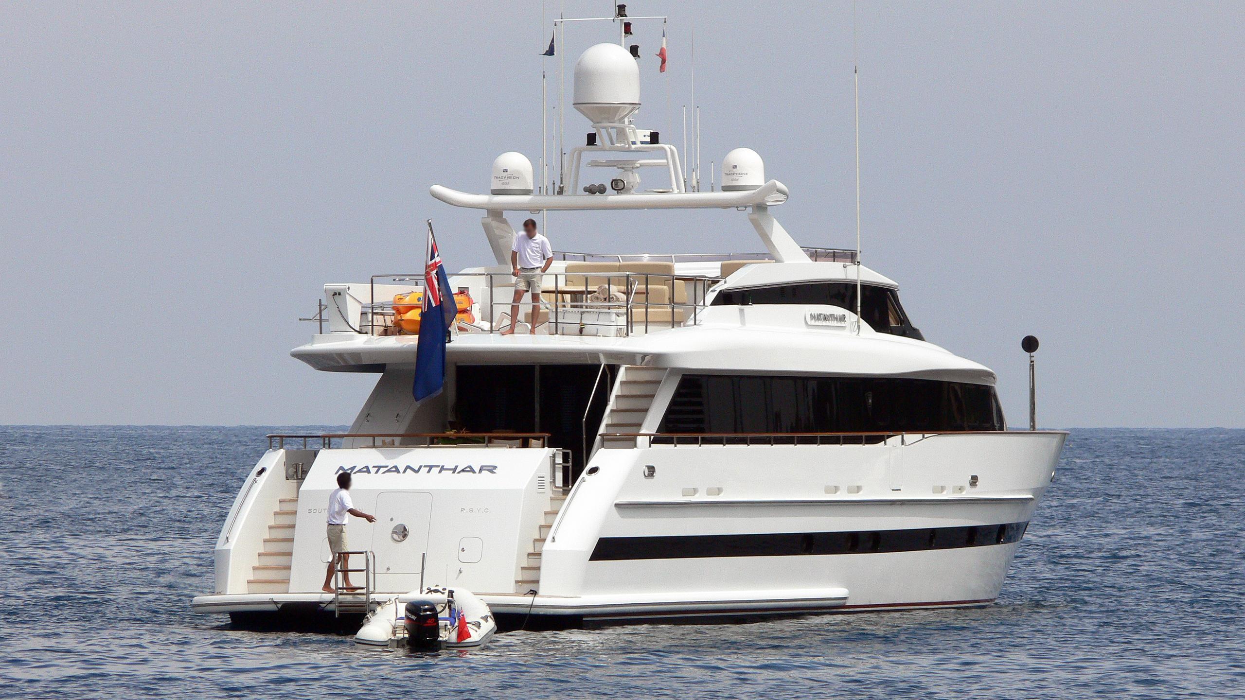 zabava-pokrov-ii-matanthar-motor-yacht-heesen-2000-31m-stern