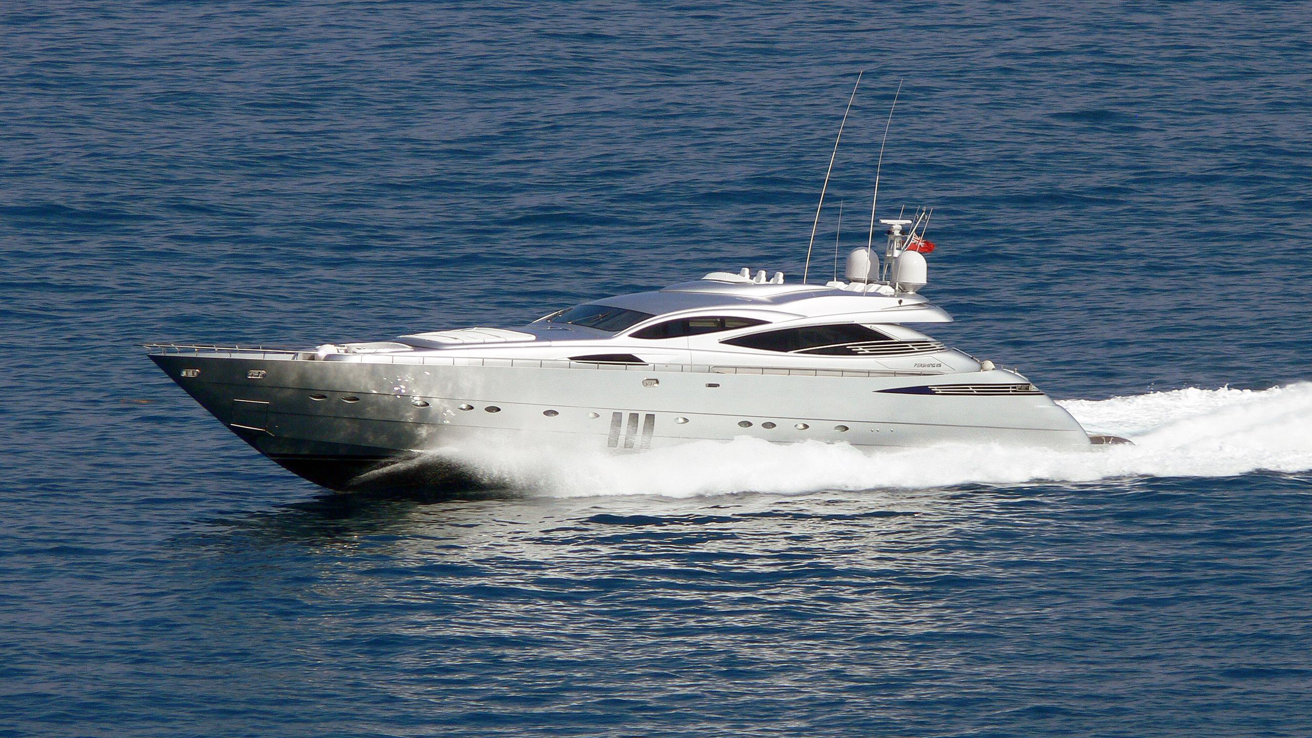 shooting-star-mistral-55-motor-yacht-pershing-115-2006-35m-cruising-profile