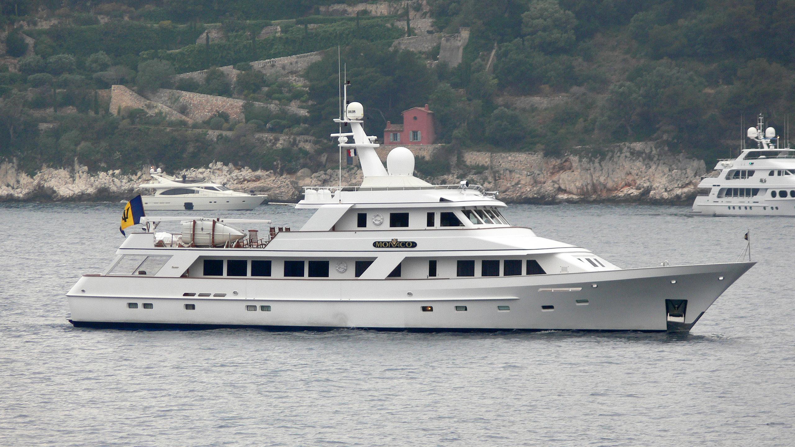 monaco-motor-yacht-feadship-1981-38m-profile