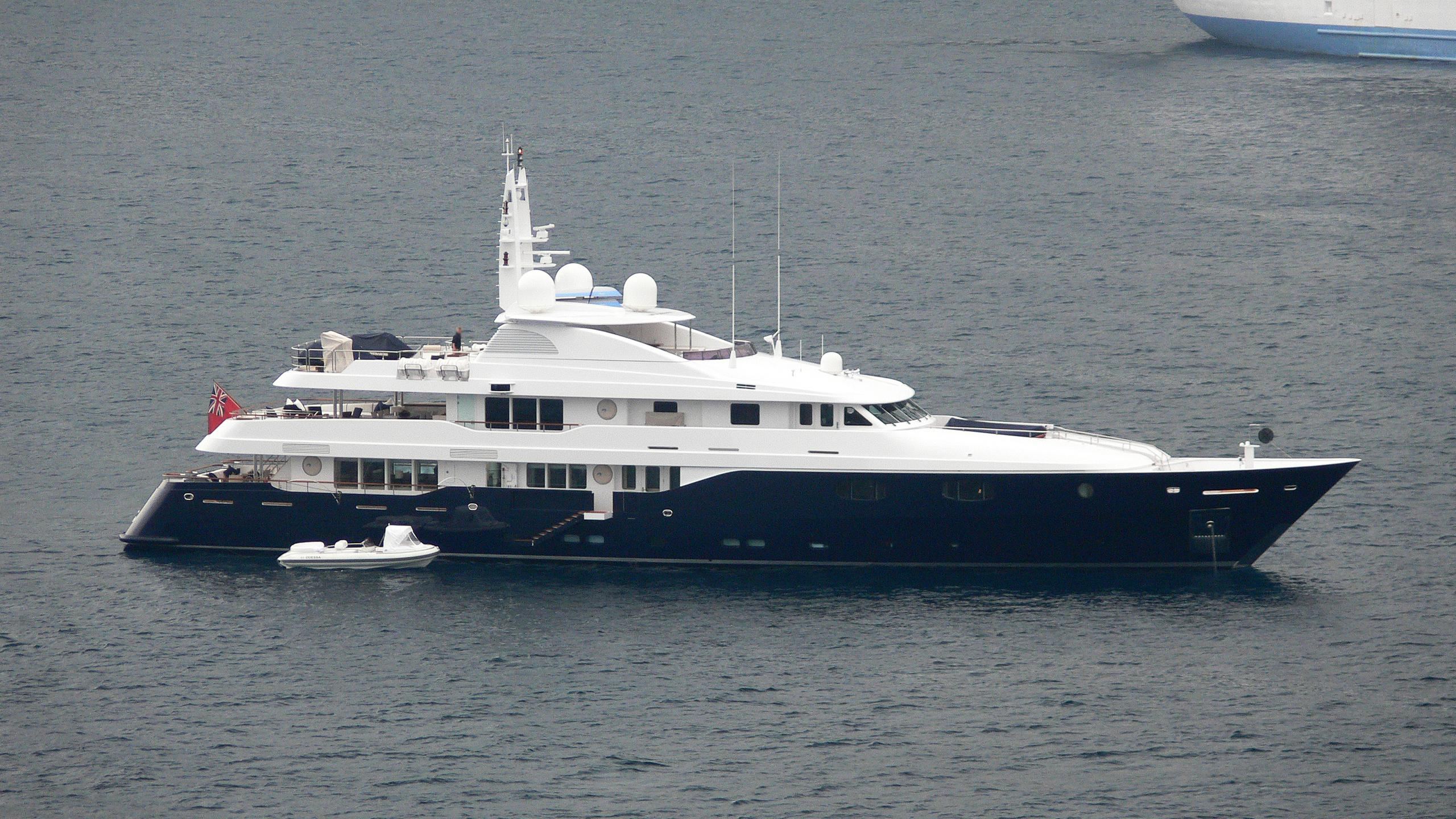 odessa-motor-yacht-turquoise-2007-50m-profile