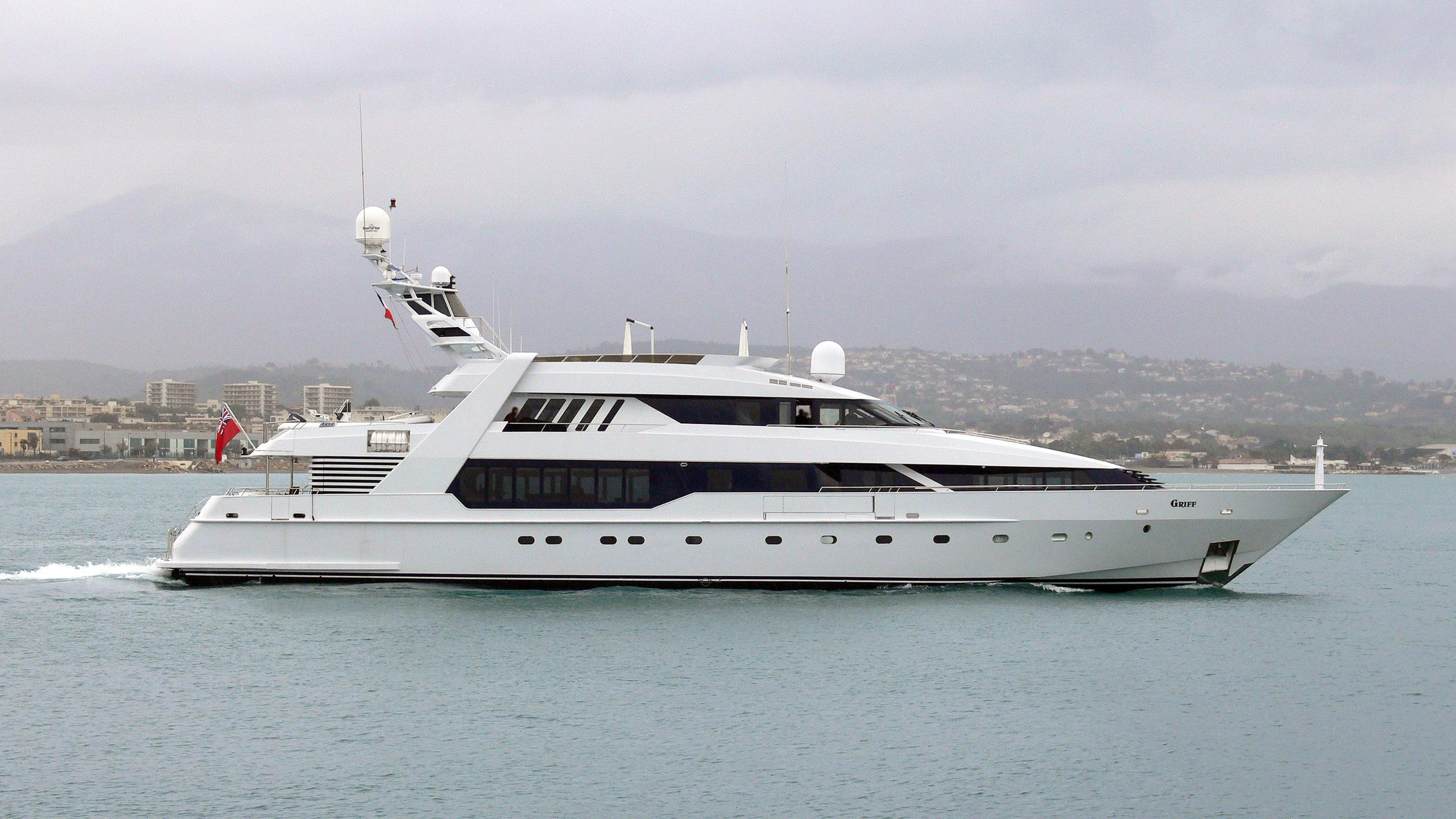 o-leanna-motor-yacht-marinteknik-verkstads-ab-sweden-1994-43m-profile