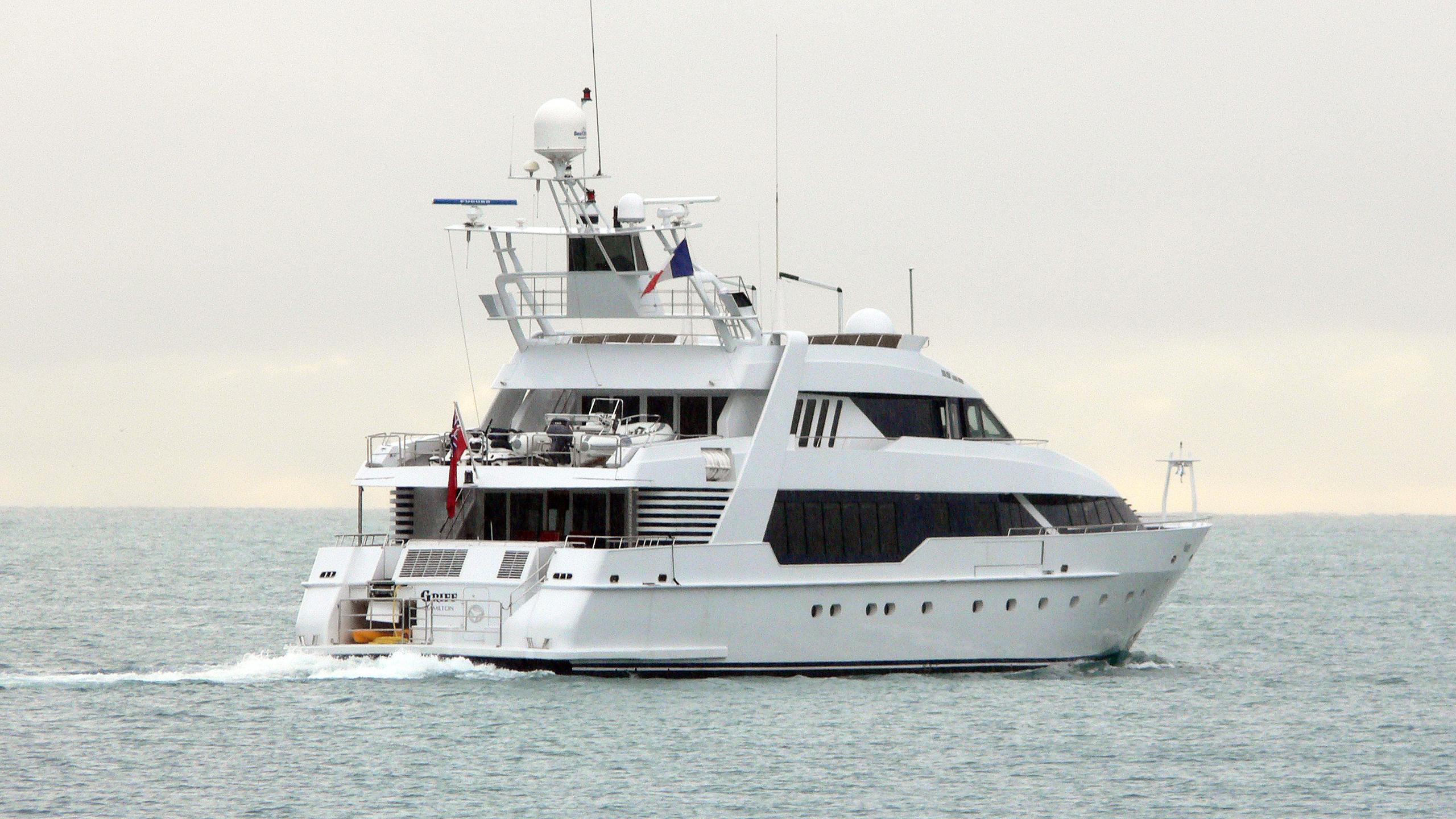 o-leanna-motor-yacht-marinteknik-verkstads-ab-sweden-1994-43m-stern