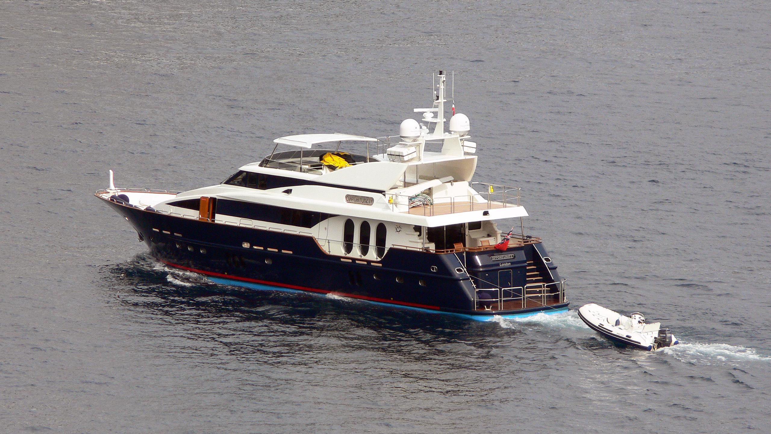 opportunity-motor-yacht-harwal-euroship-95-2008-30m-cruising-stern