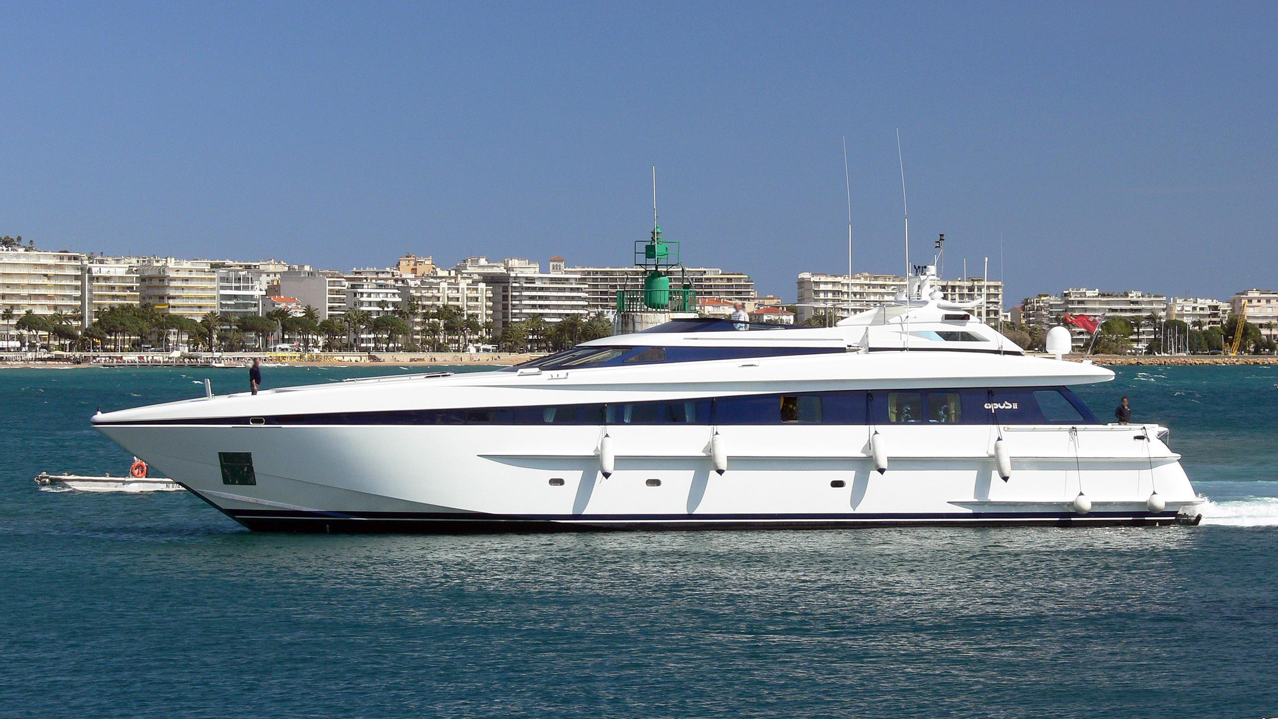 opus-ii-motor-yacht-heesen-1997-36m-profile