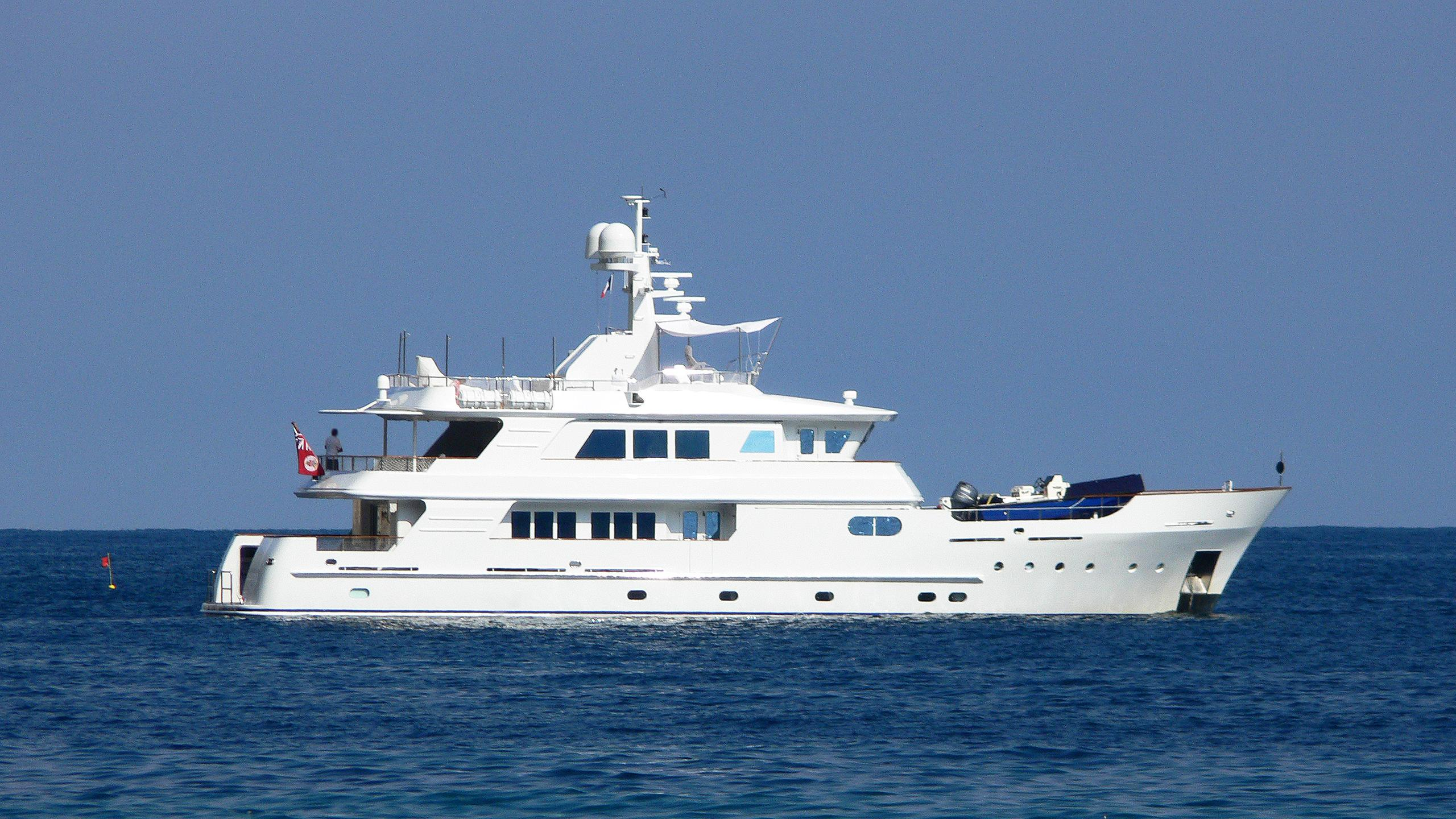 relentless-expedition-yacht-kingship-110-2006-34m-profile