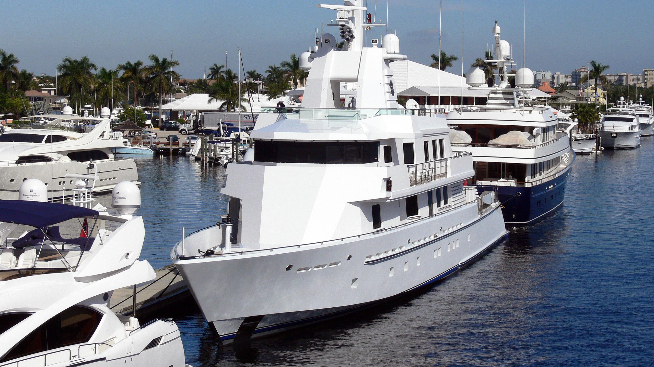 mizu-sea-bowld-motor-yacht-oceanfast-2004-53m-bow