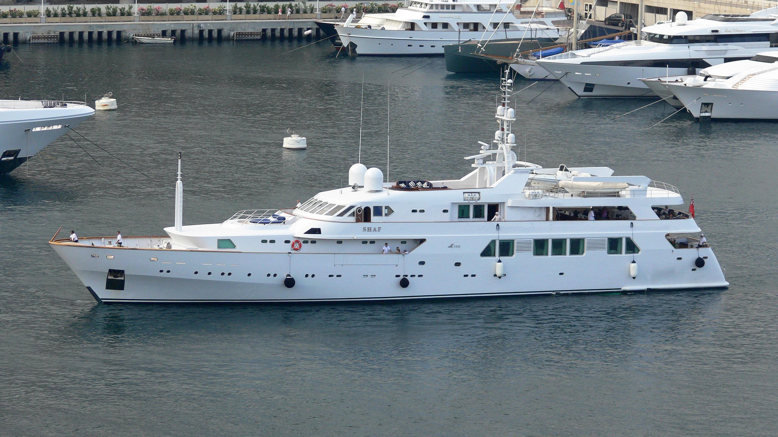shaf-motor-yacht-crn-1983-53m-profile