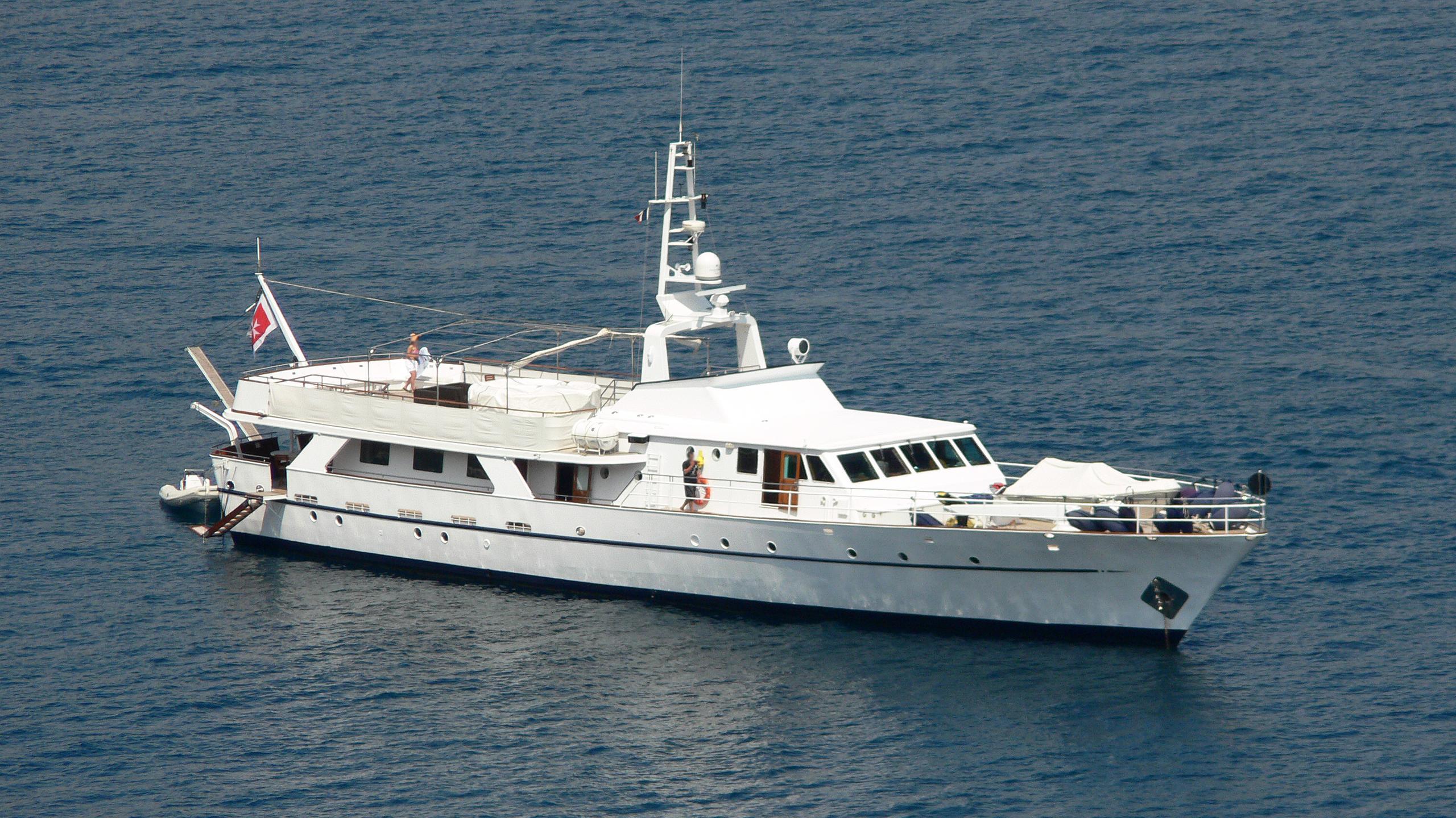 shaha-motor-yacht-socarenam-1978-34m-half-profile
