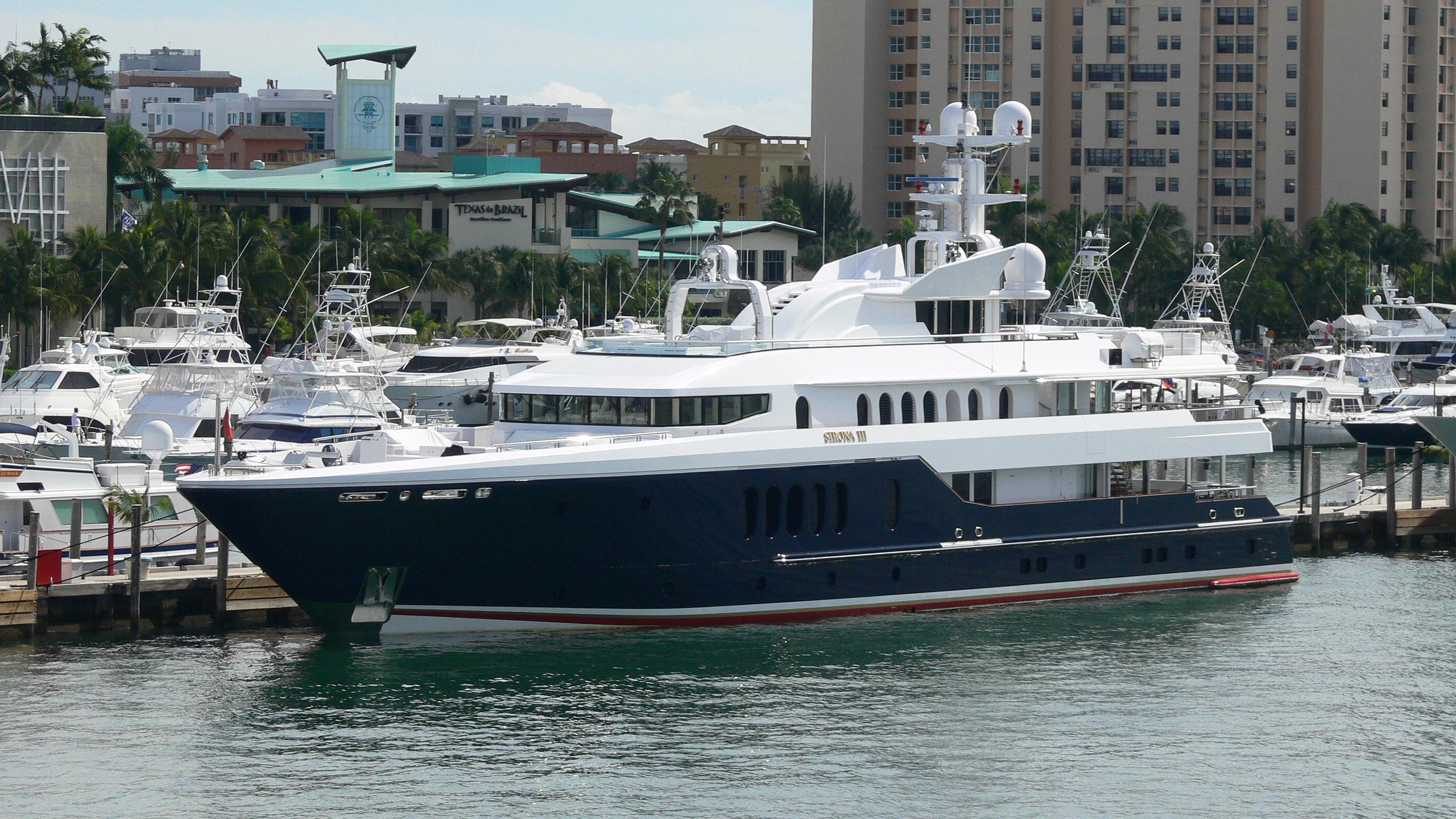 sirona-iii-motor-yacht-oceanfast-2004-56m-half-profile