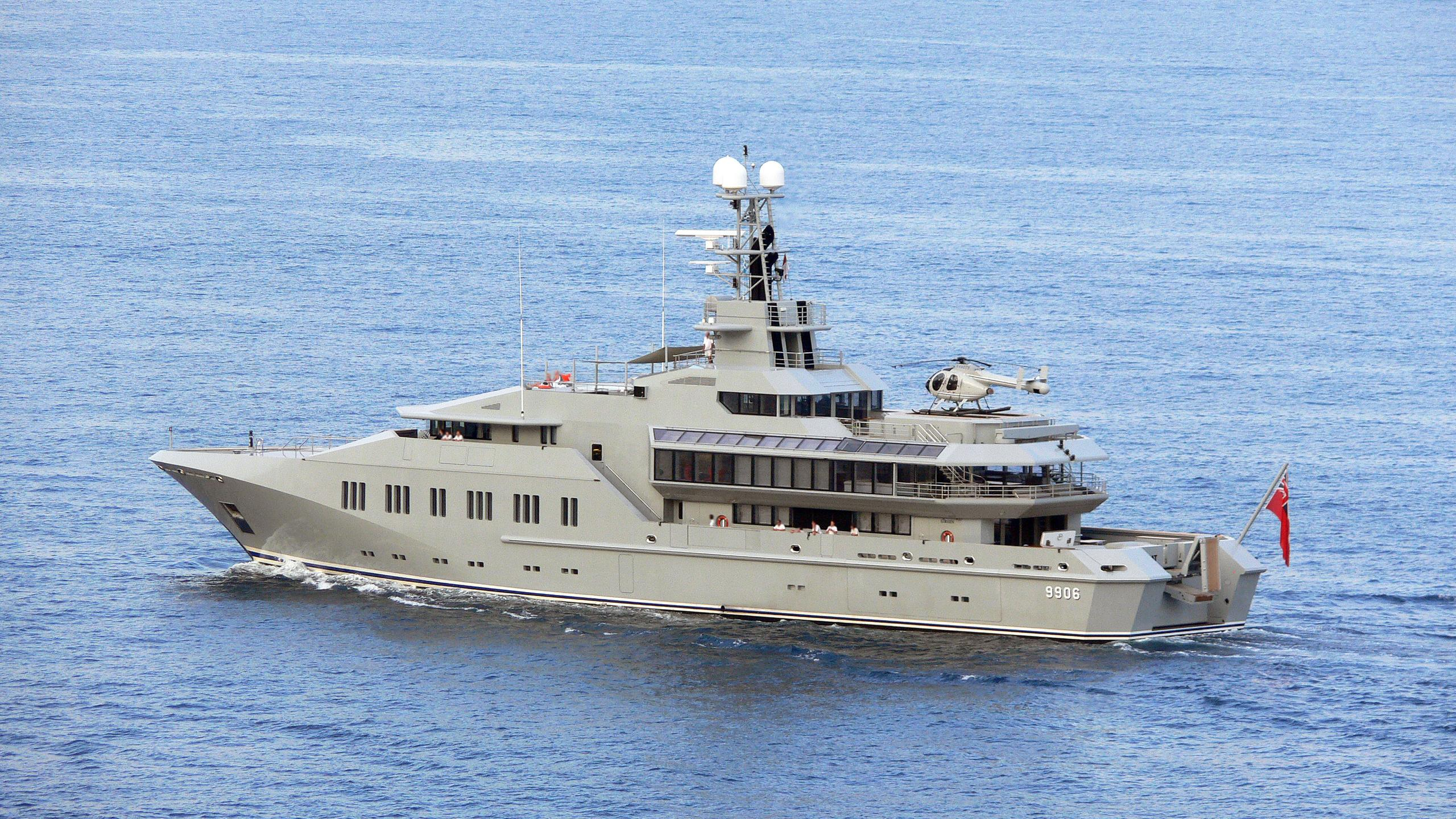 skat-explorer-yacht-lurssen-2002-71m-half-profile