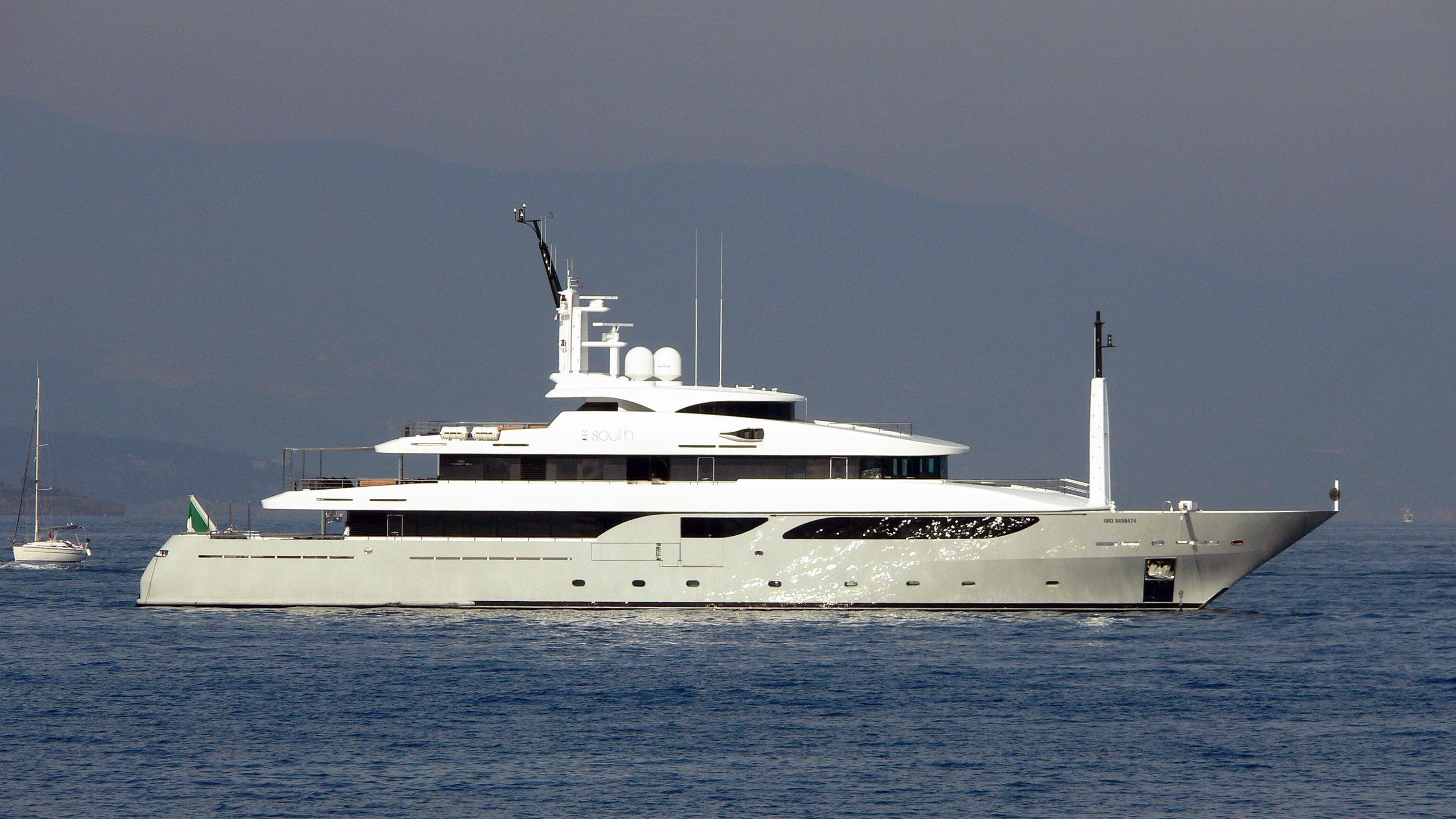 rarity-syna-south-motor-yacht-rossinavi-2008-53m-profile