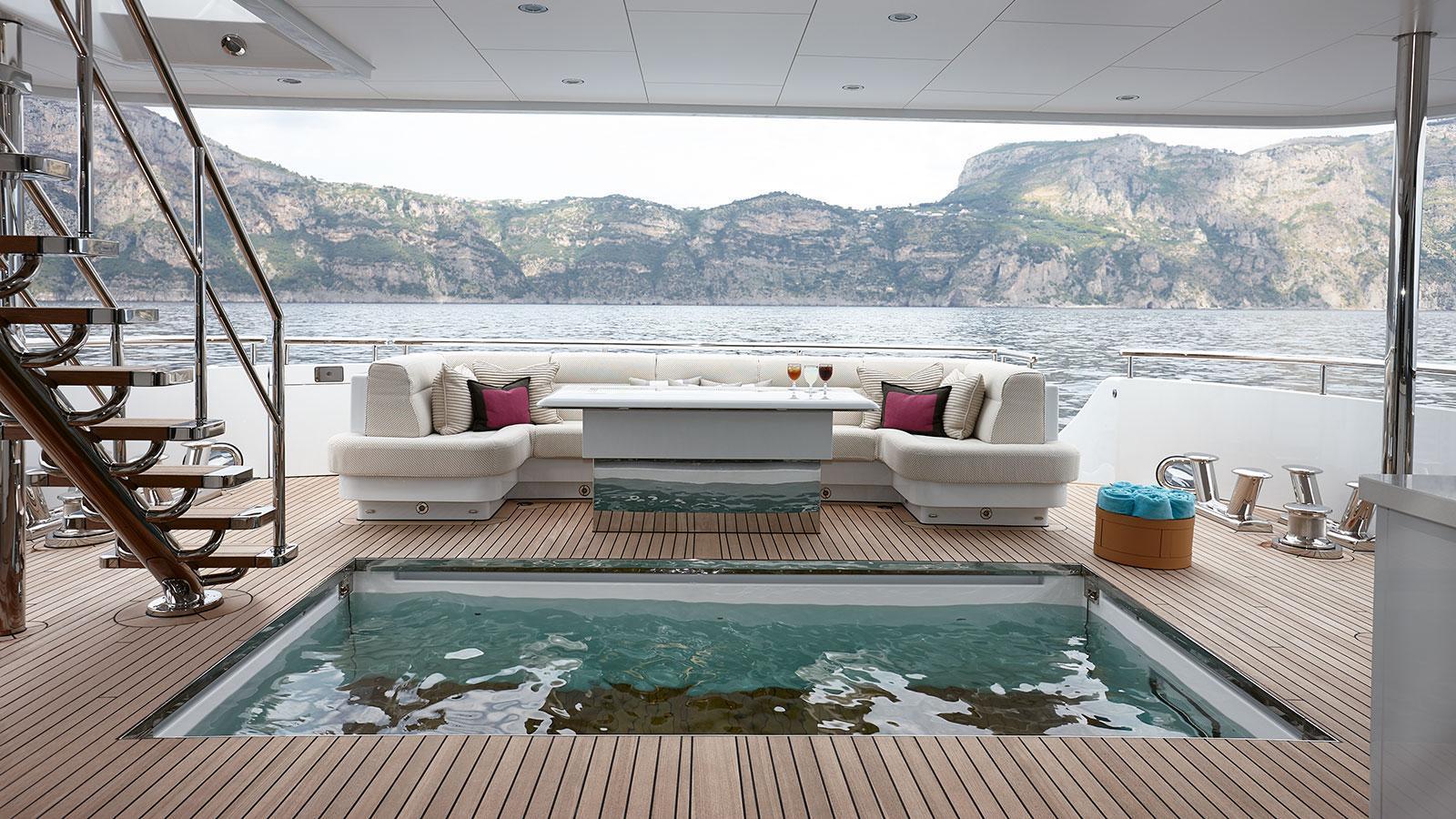 moon-sand-motor-yacht-feadship-2015-44m-aft-deck-pool