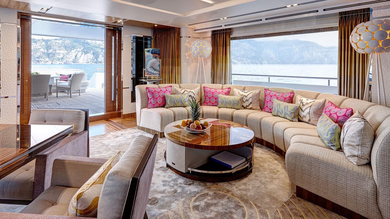 moon-sand-motor-yacht-feadship-2015-44m-upper-saloon