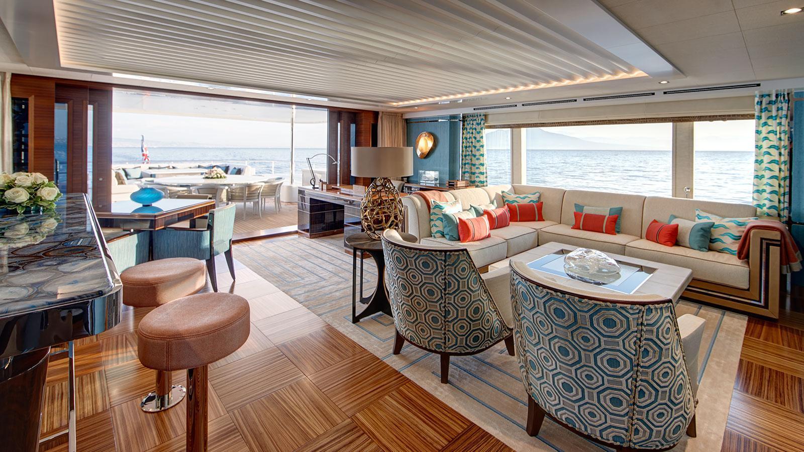 moon-sand-motor-yacht-feadship-2015-44m-main-saloon