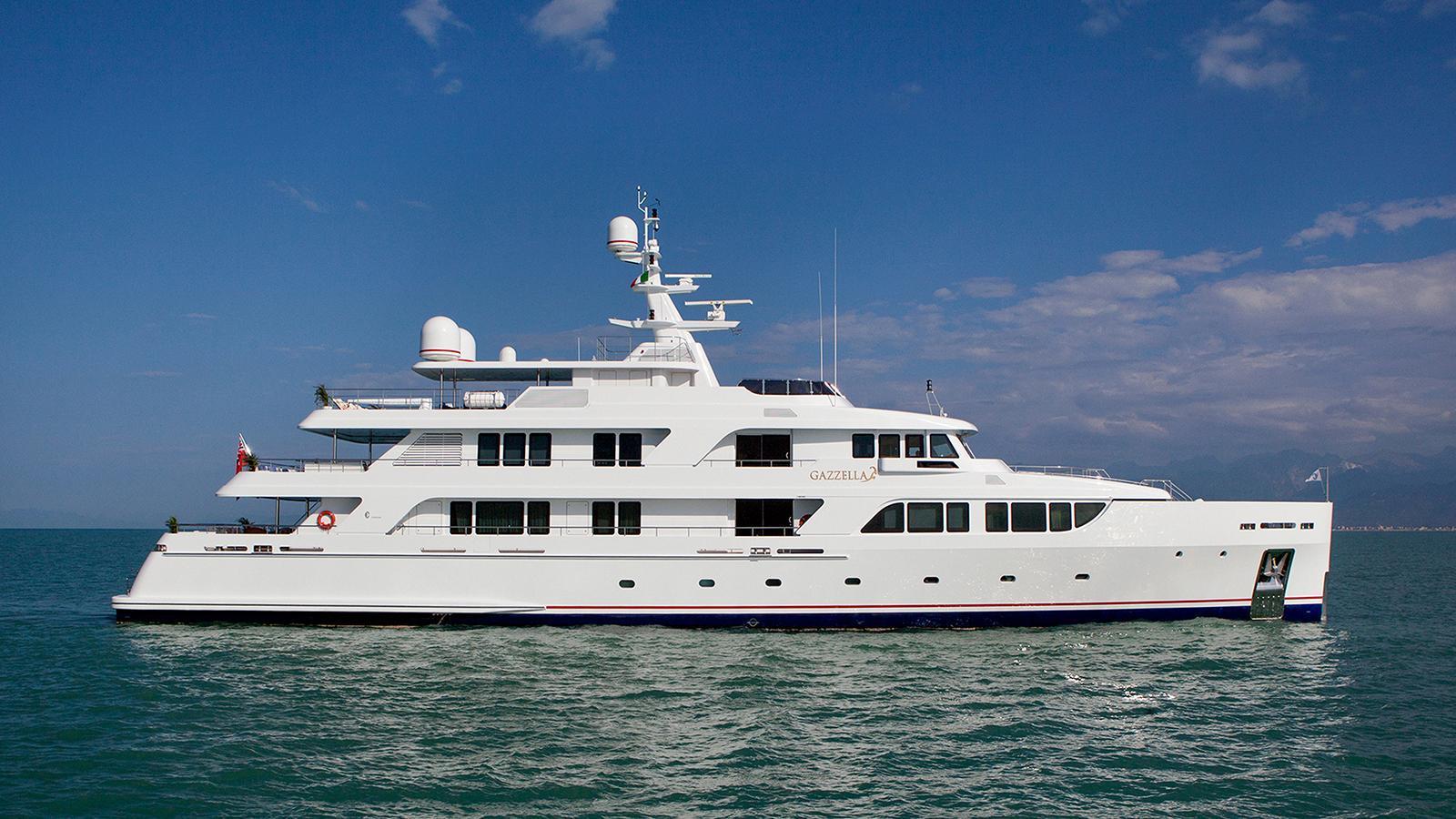 gazzella-motor-yacht-codecasa-2015-50m-profile