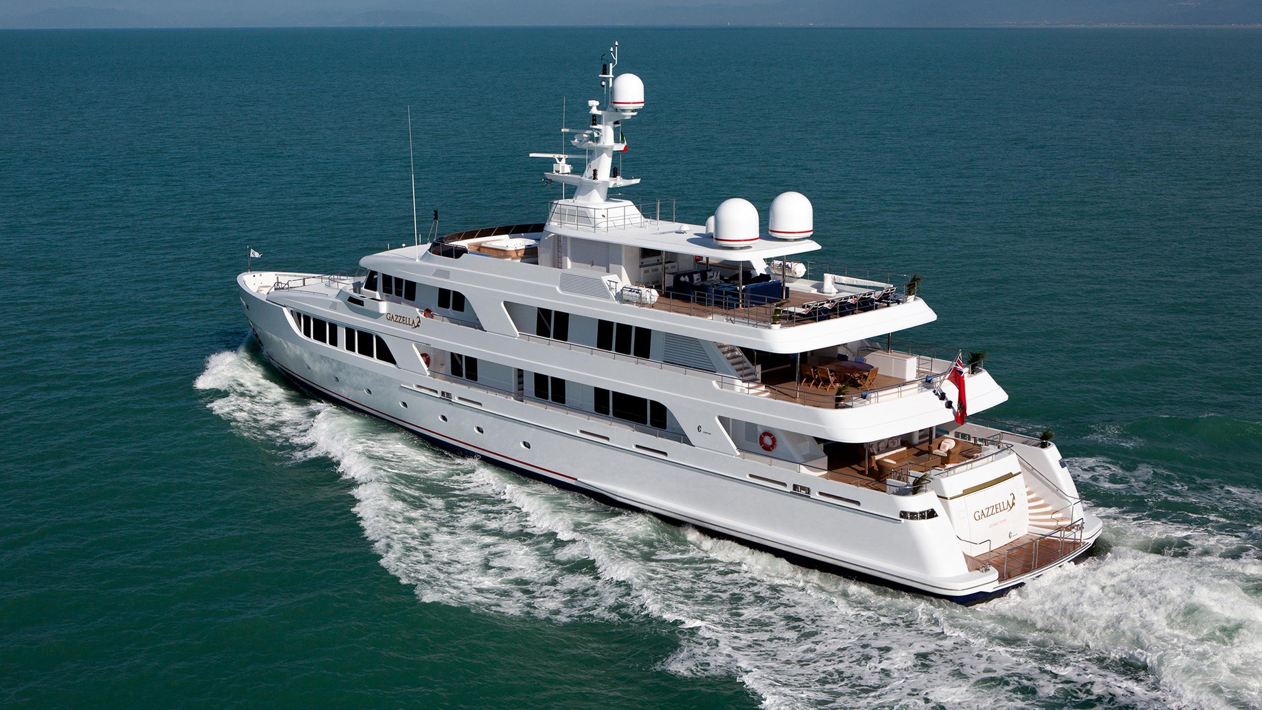 gazzella-motor-yacht-codecasa-2015-50m-aerial