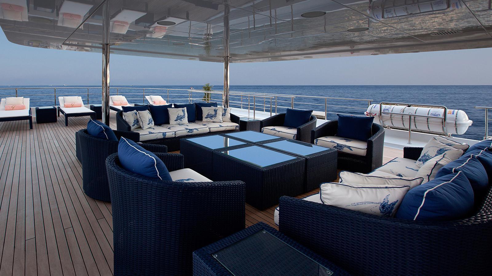 gazzella-motor-yacht-codecasa-2015-50m-deck