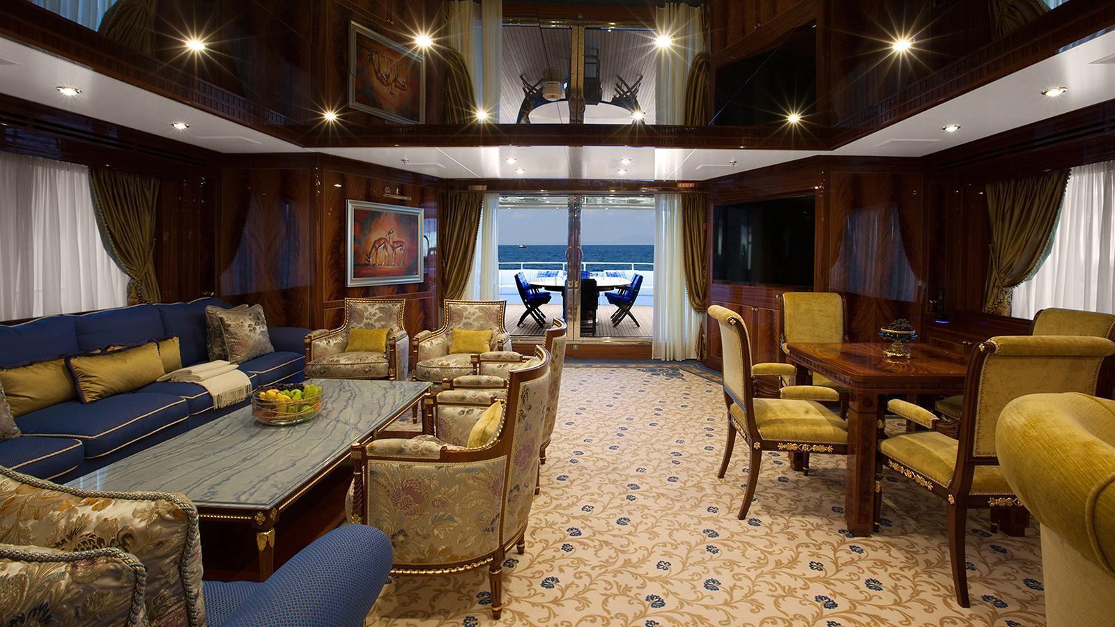 gazzella-motor-yacht-codecasa-2015-50m-saloon