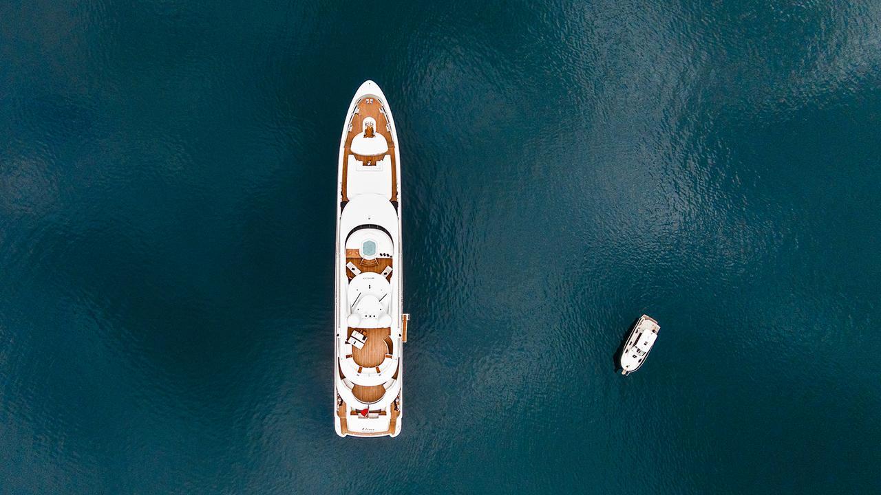 elena-motor-yacht-heesen-2014-47m-aerial