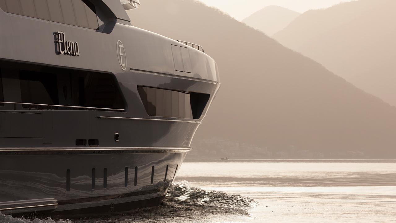 elena-motor-yacht-heesen-2014-47m-detail-exterior